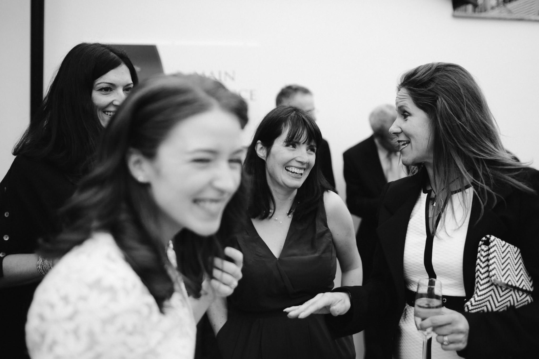 scotland-wedding-photographer-158