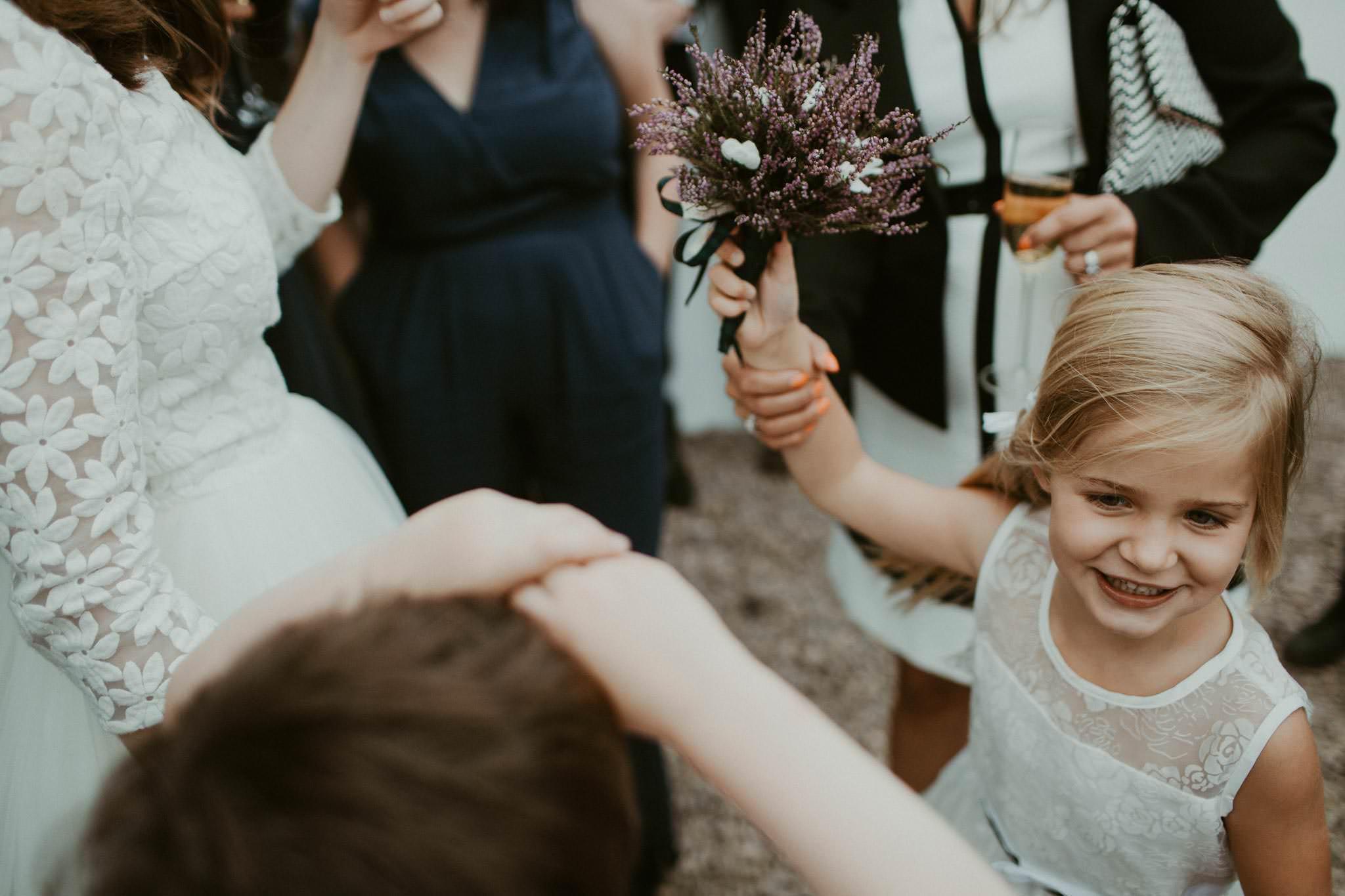 scotland-wedding-photographer-159