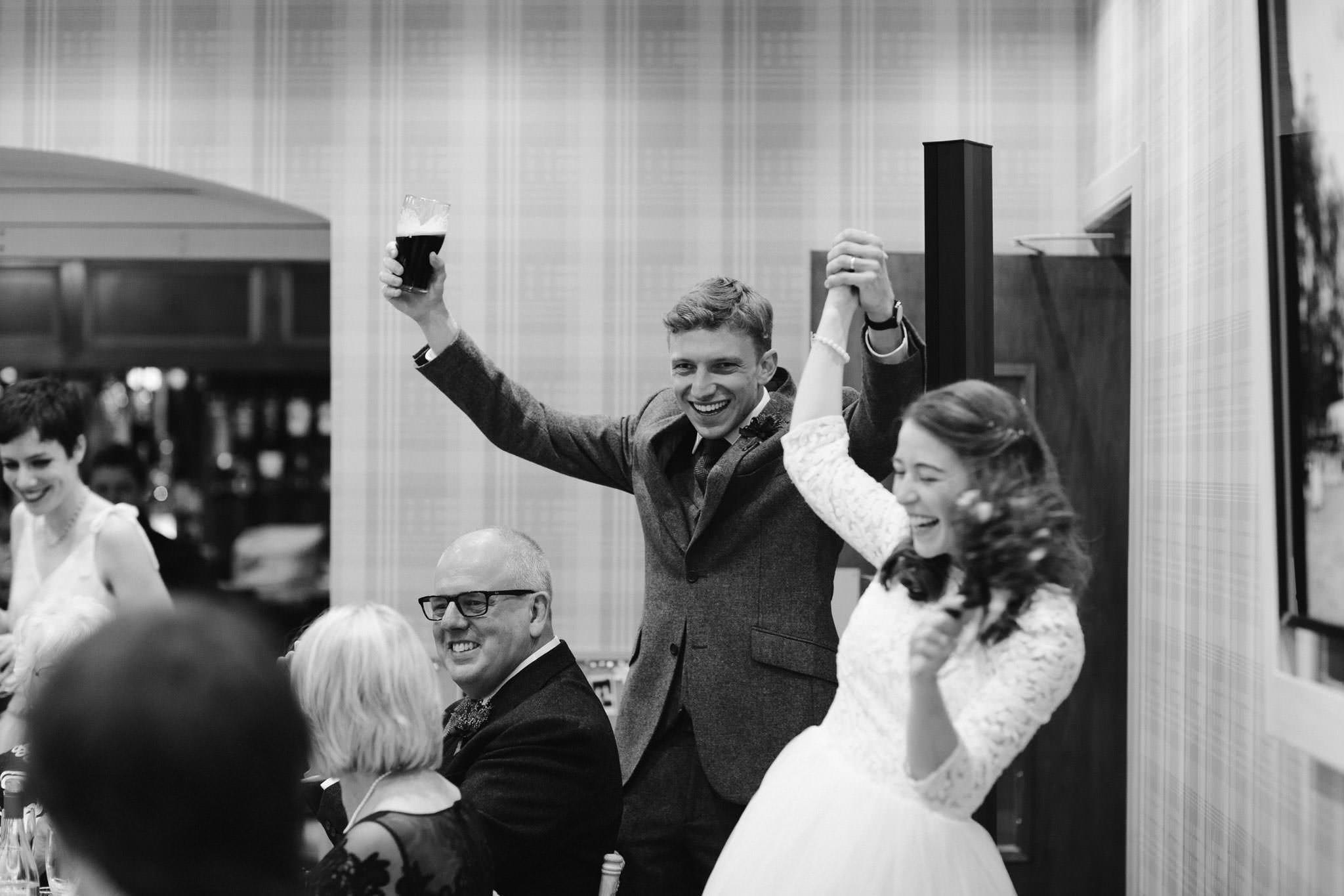 scotland-wedding-photographer-161