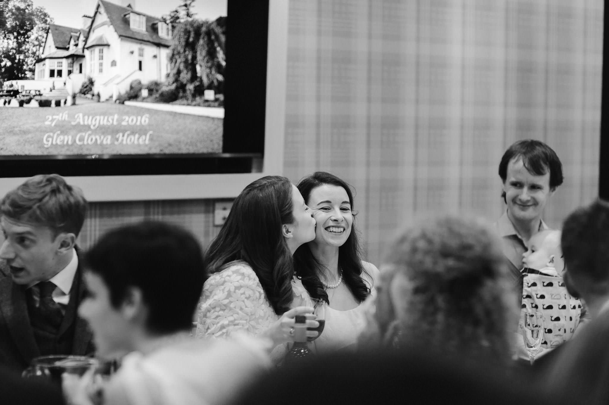 scotland-wedding-photographer-163