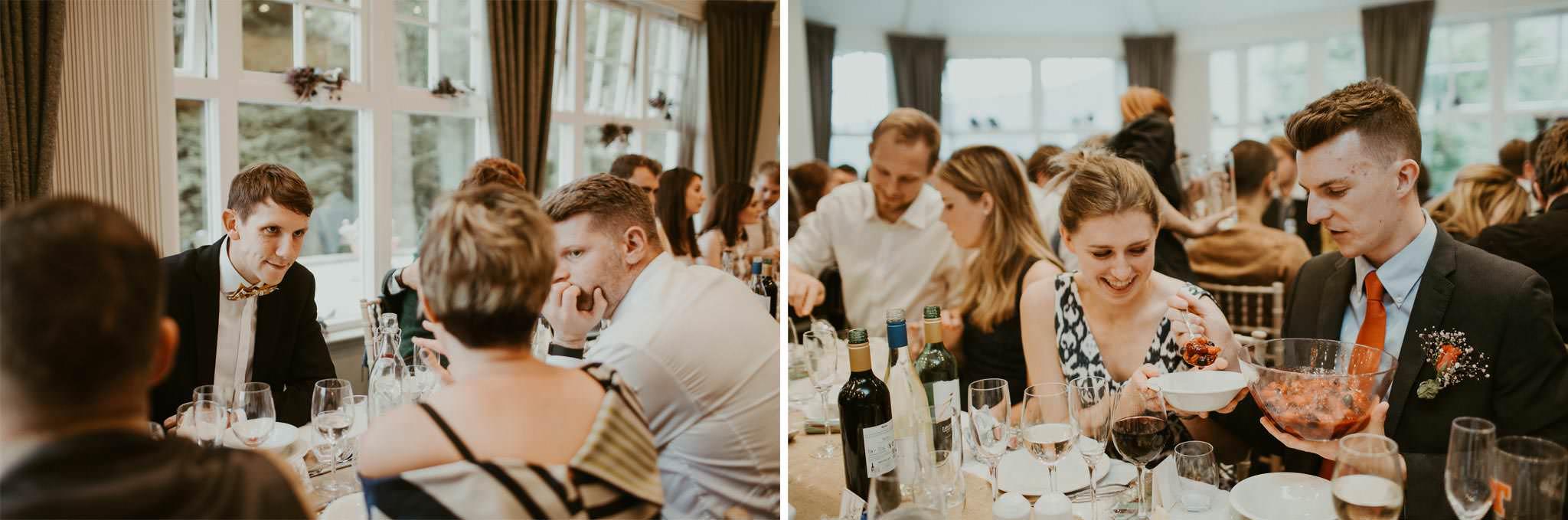 scotland-wedding-photographer-167