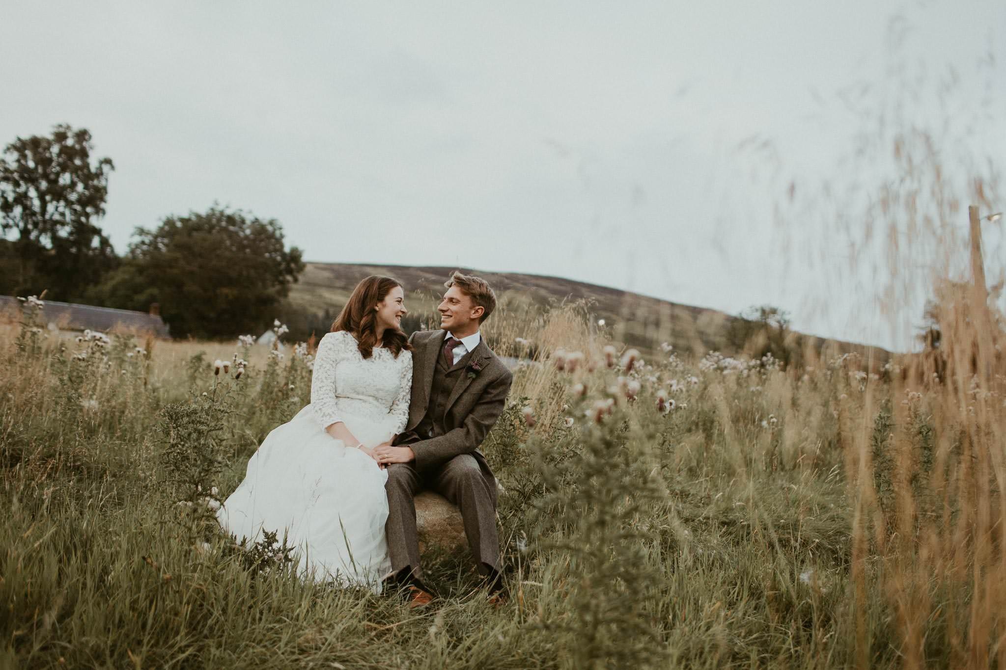 scotland-wedding-photographer-170