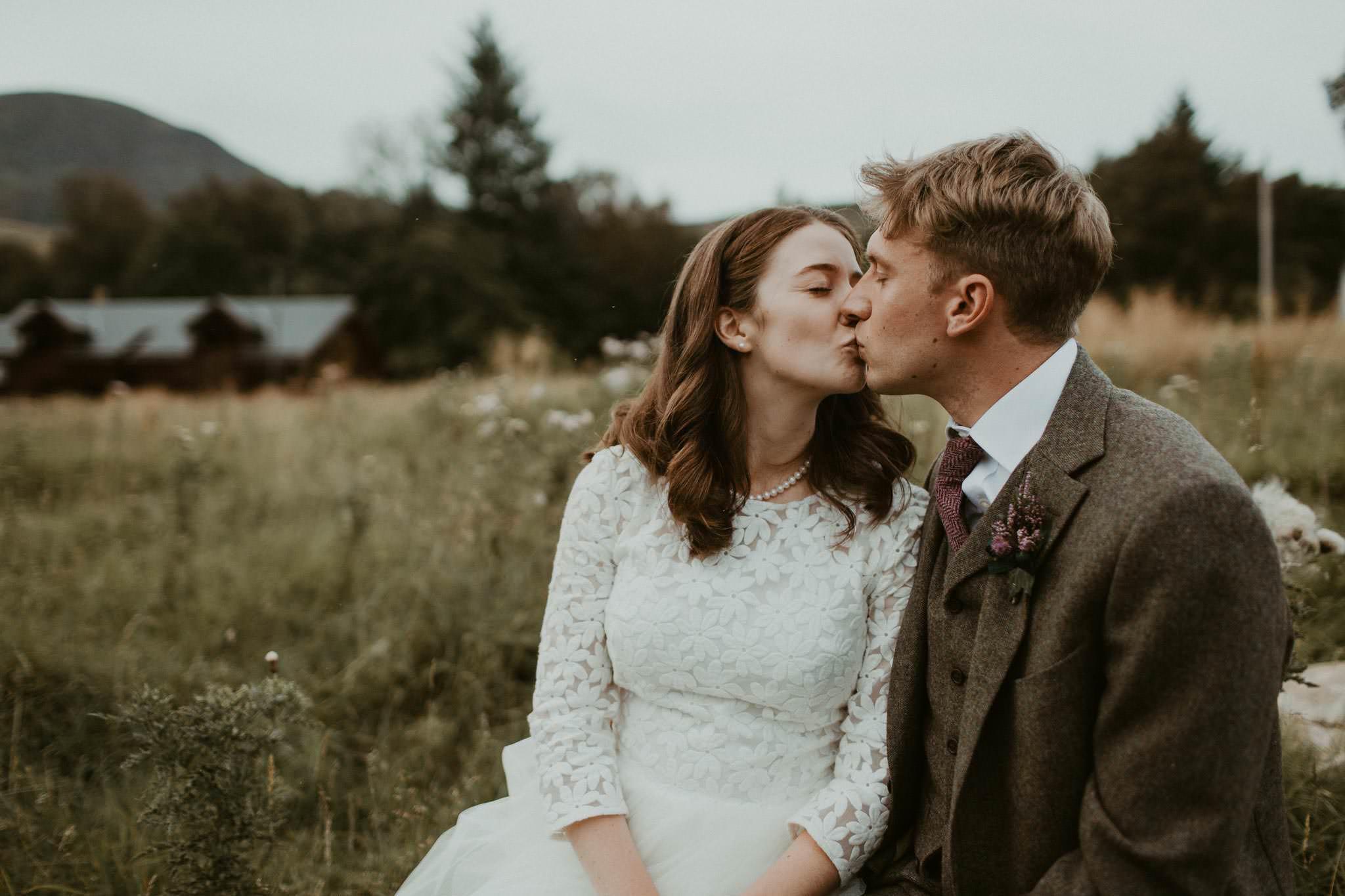 scotland-wedding-photographer-173