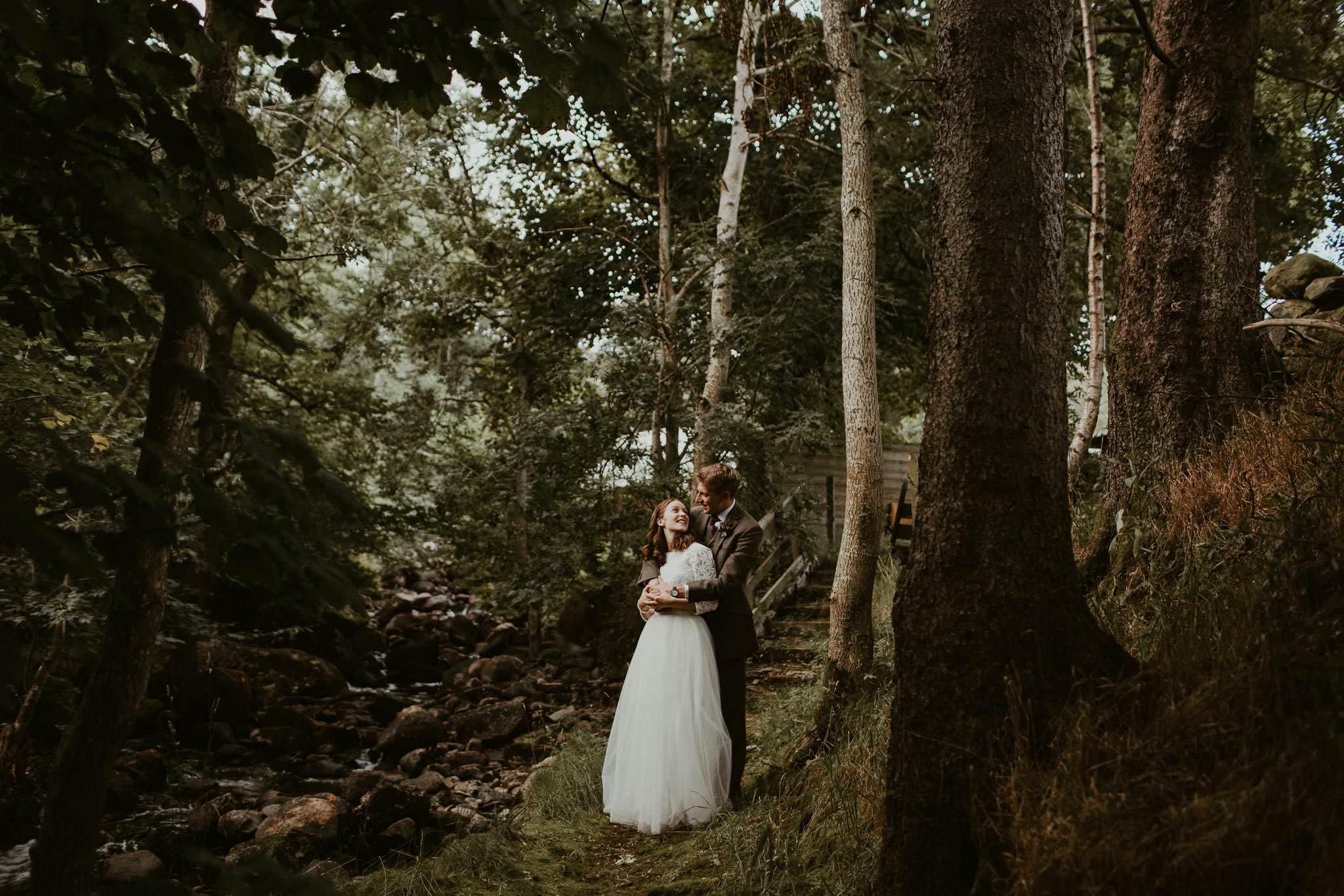 scotland-wedding-photographer-174