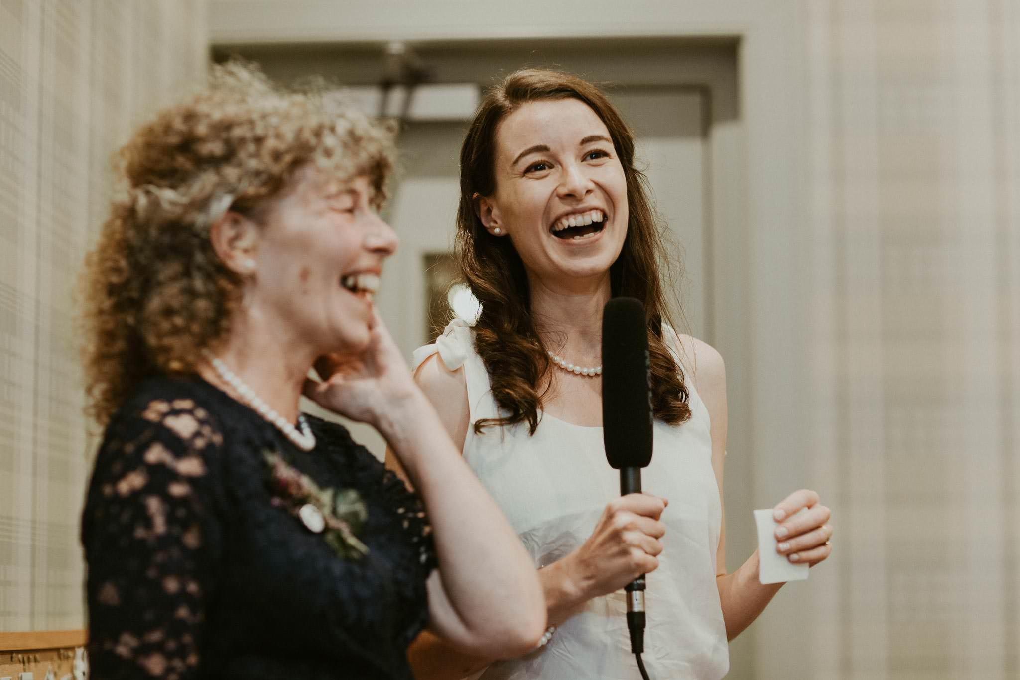 scotland-wedding-photographer-175