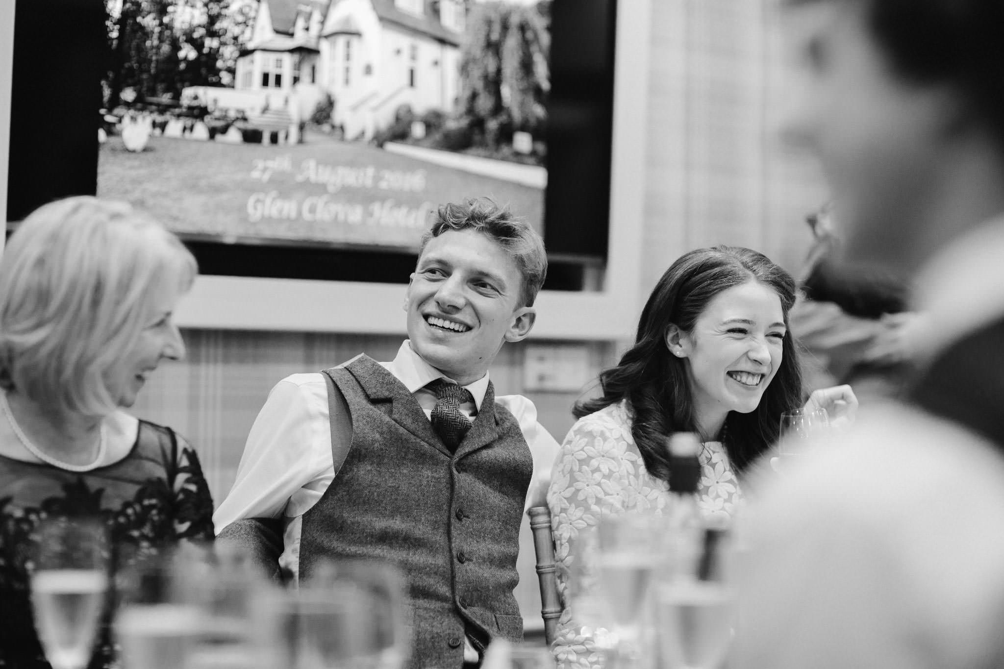 scotland-wedding-photographer-176