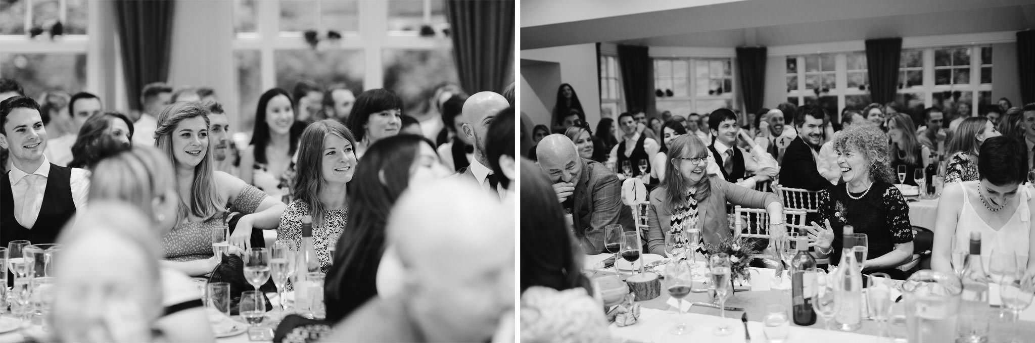 scotland-wedding-photographer-178