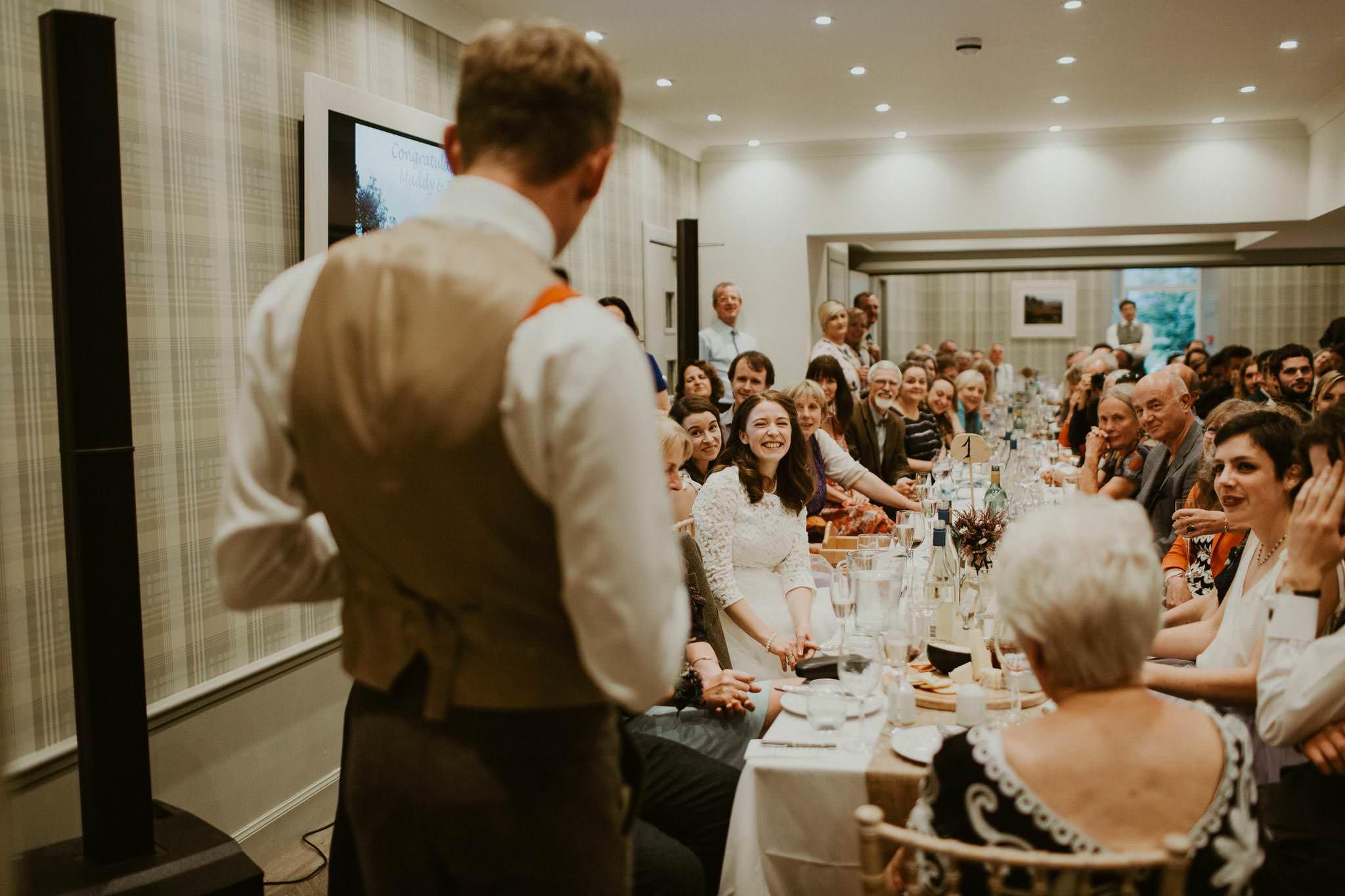 scotland-wedding-photographer-180