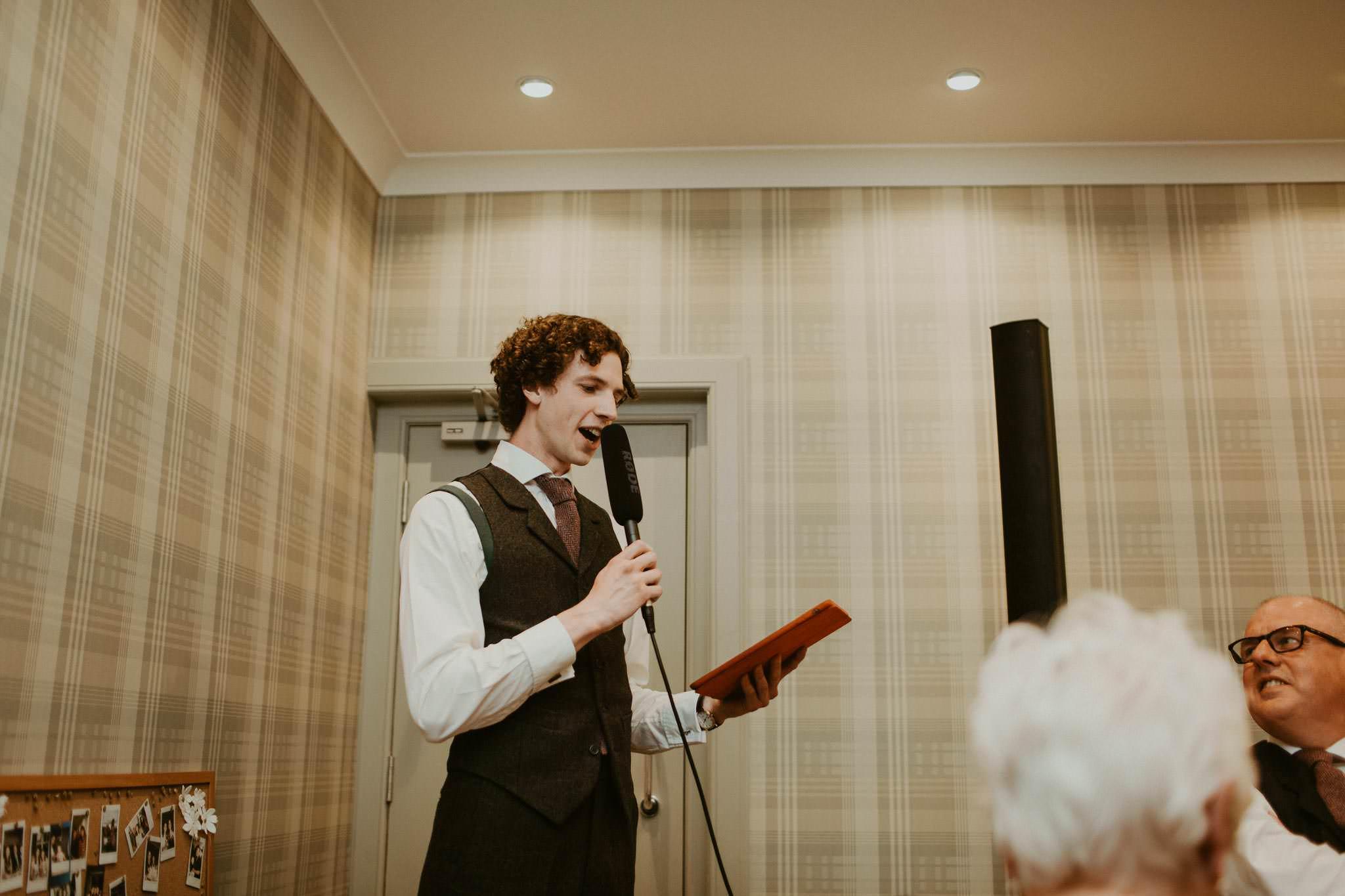 scotland-wedding-photographer-181