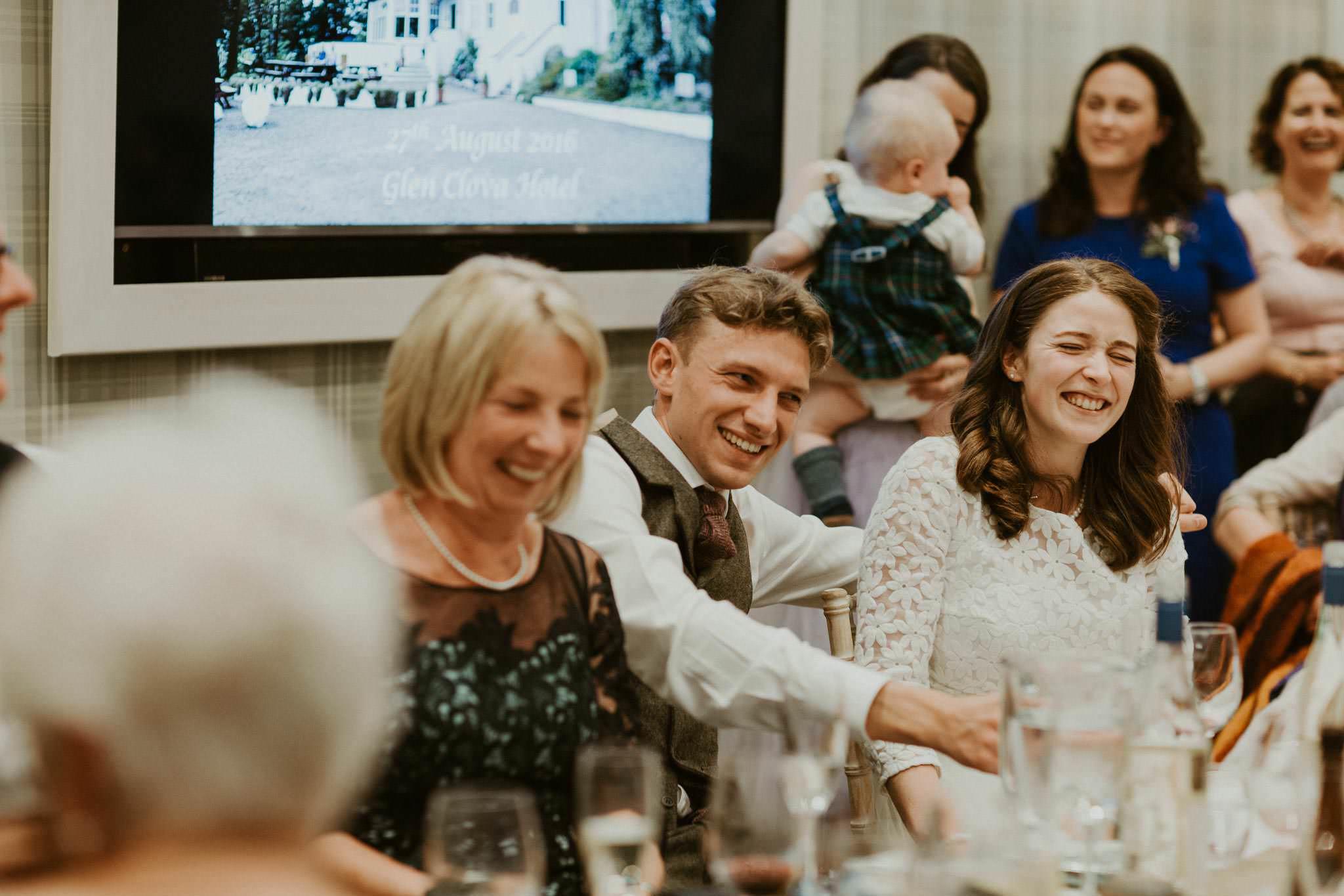 scotland-wedding-photographer-182