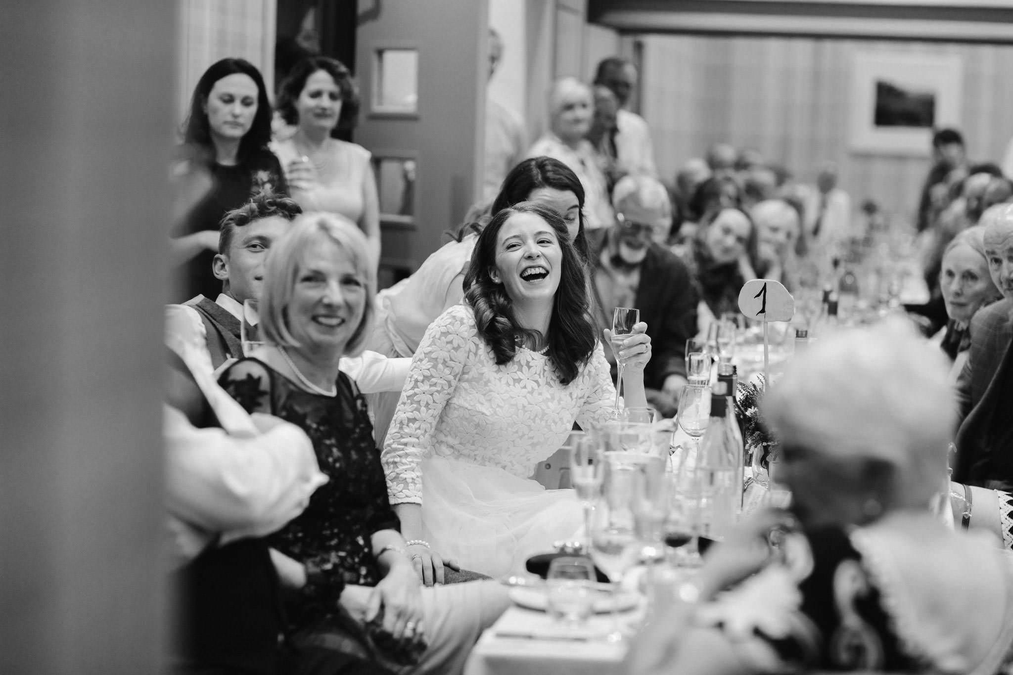 scotland-wedding-photographer-183