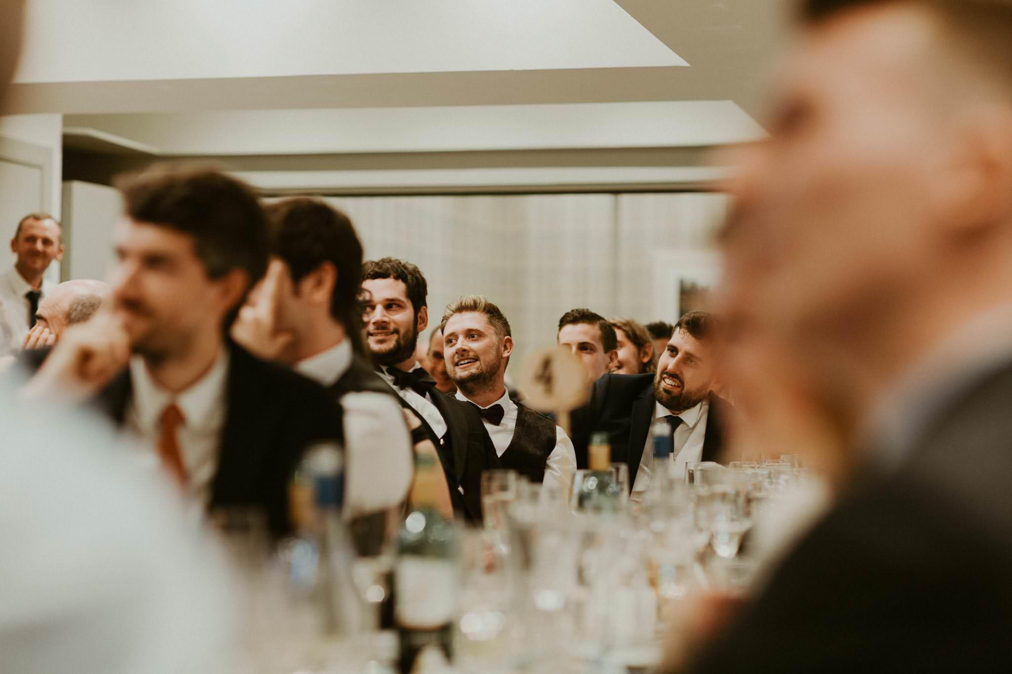 scotland-wedding-photographer-184