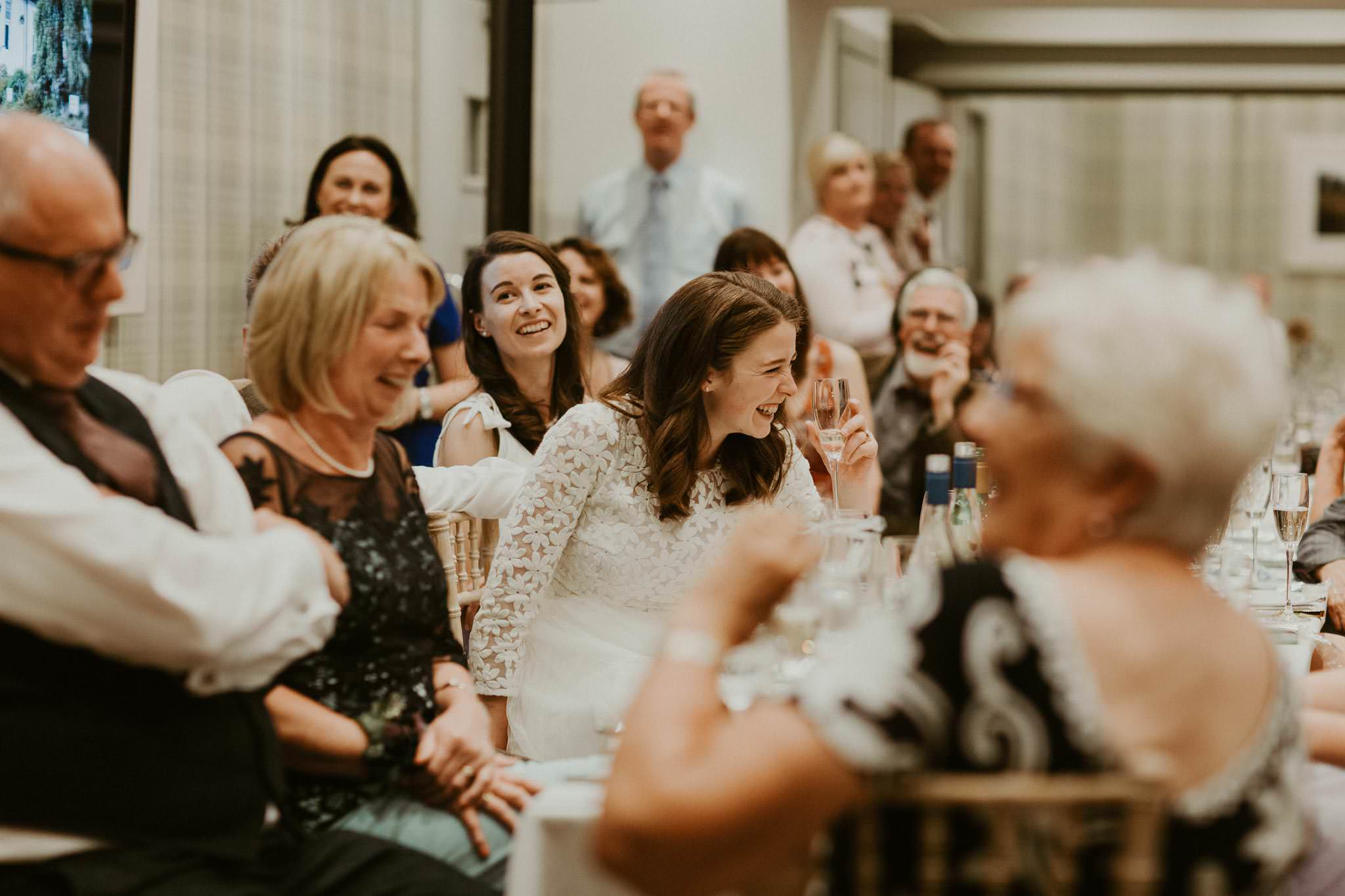 scotland-wedding-photographer-187