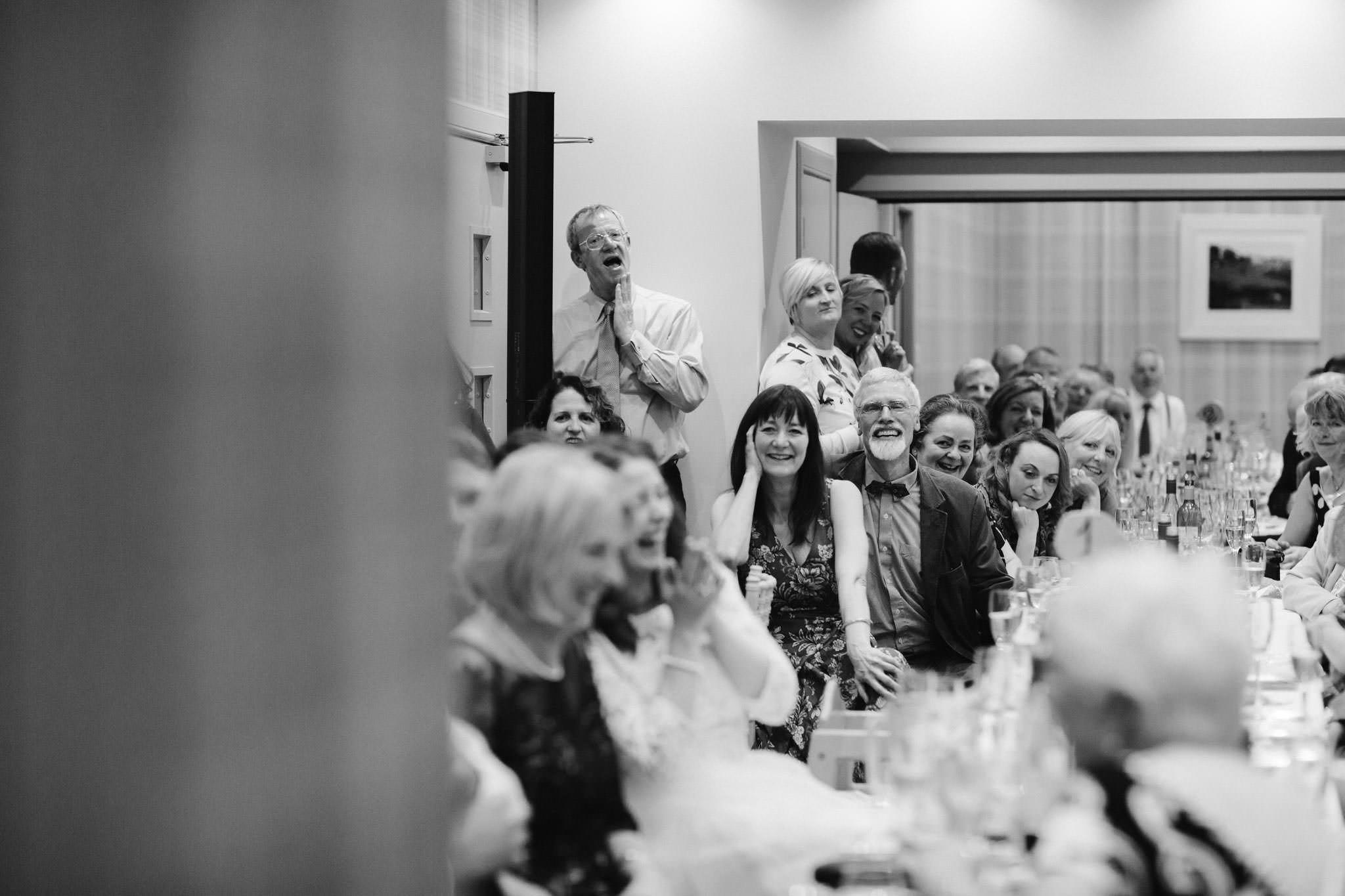 scotland-wedding-photographer-188