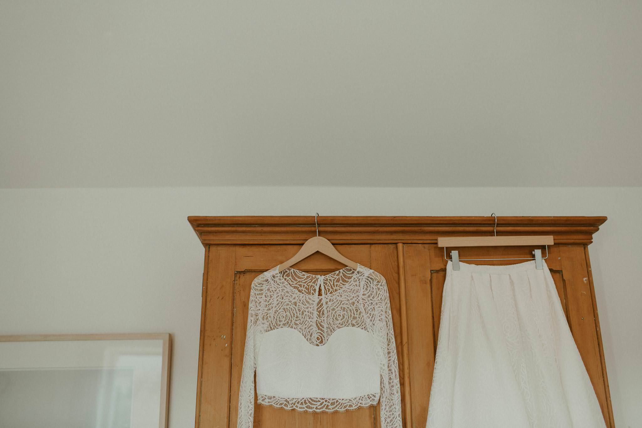 crear-wedding-photographer-007