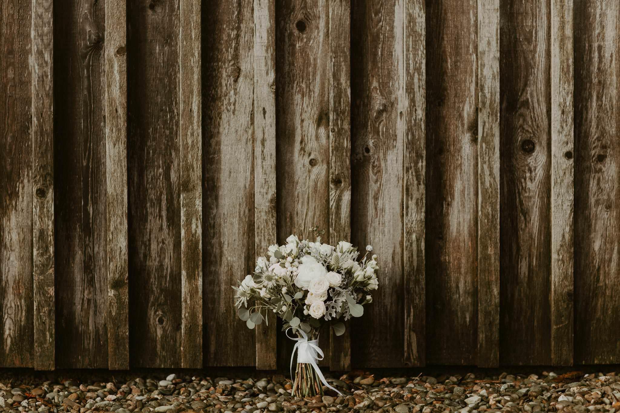 crear-wedding-photographer-010