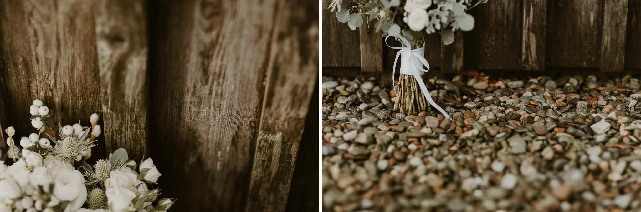 crear-wedding-photographer-011