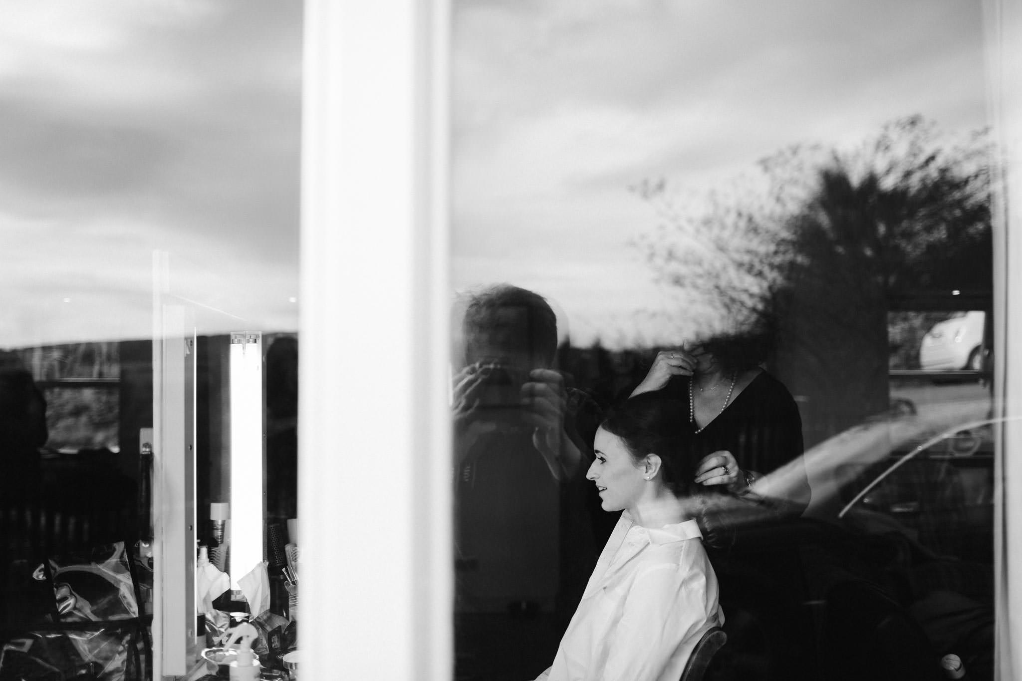 crear-wedding-photographer-013