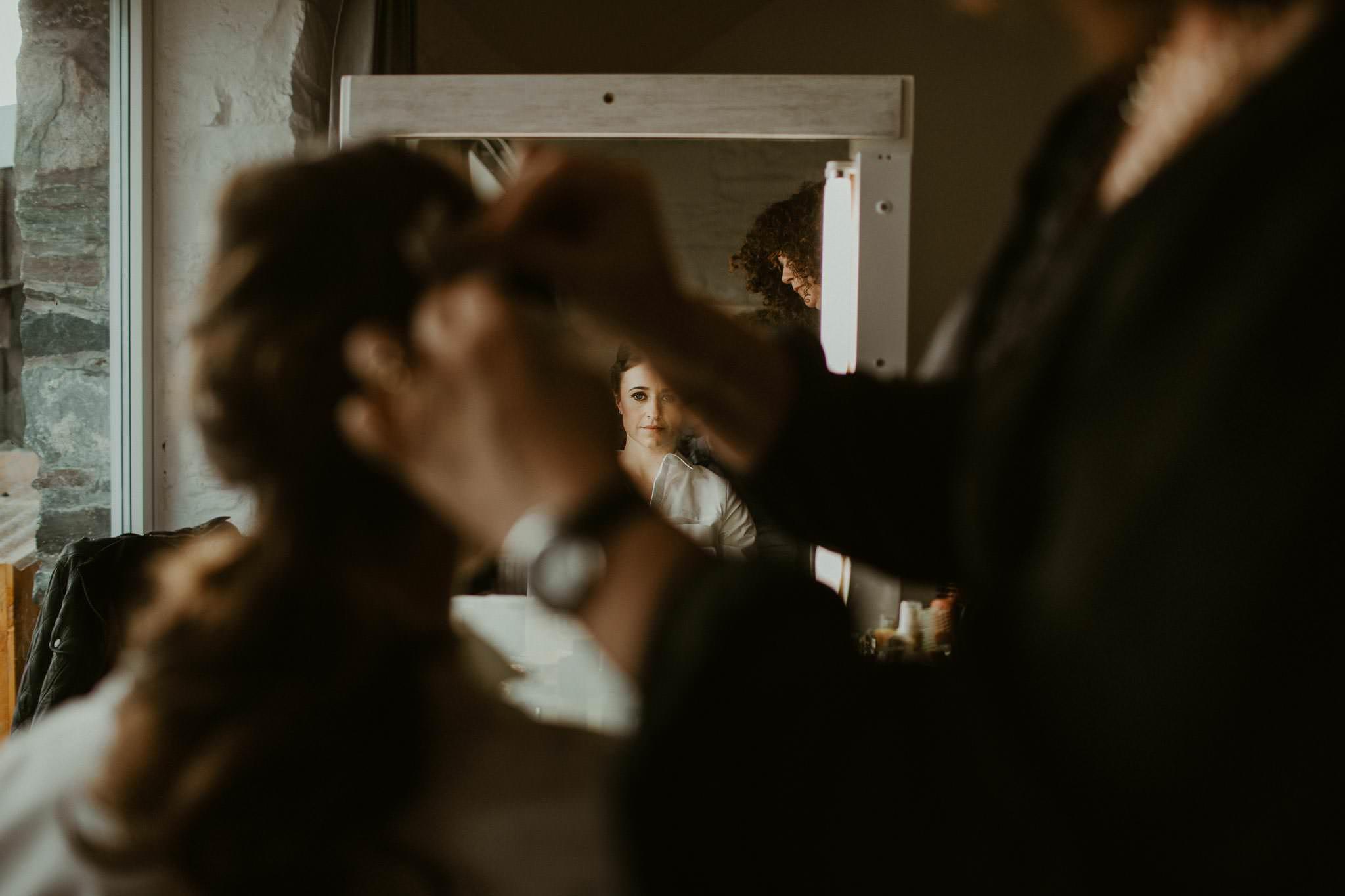 crear-wedding-photographer-014