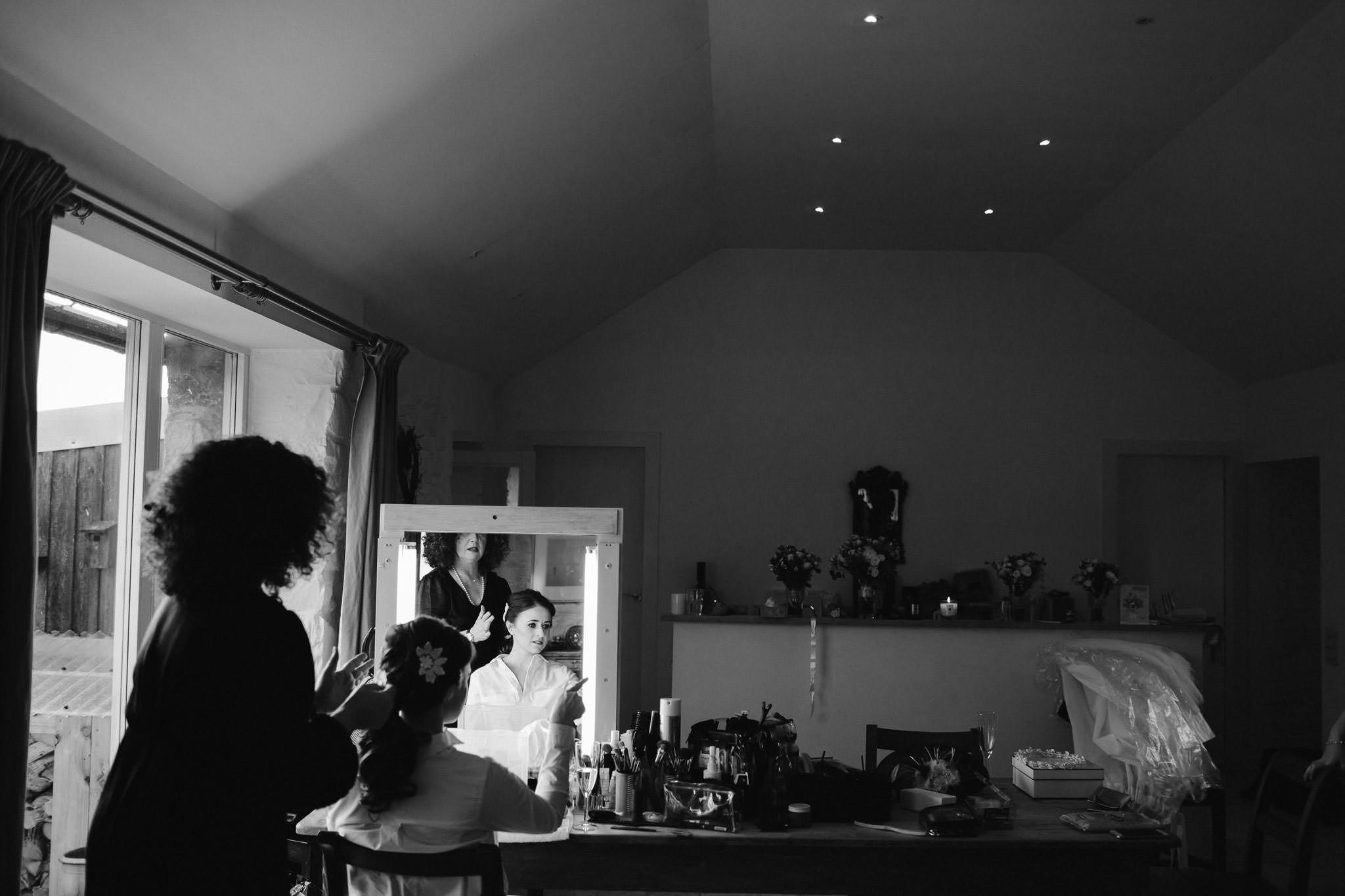 crear-wedding-photographer-015