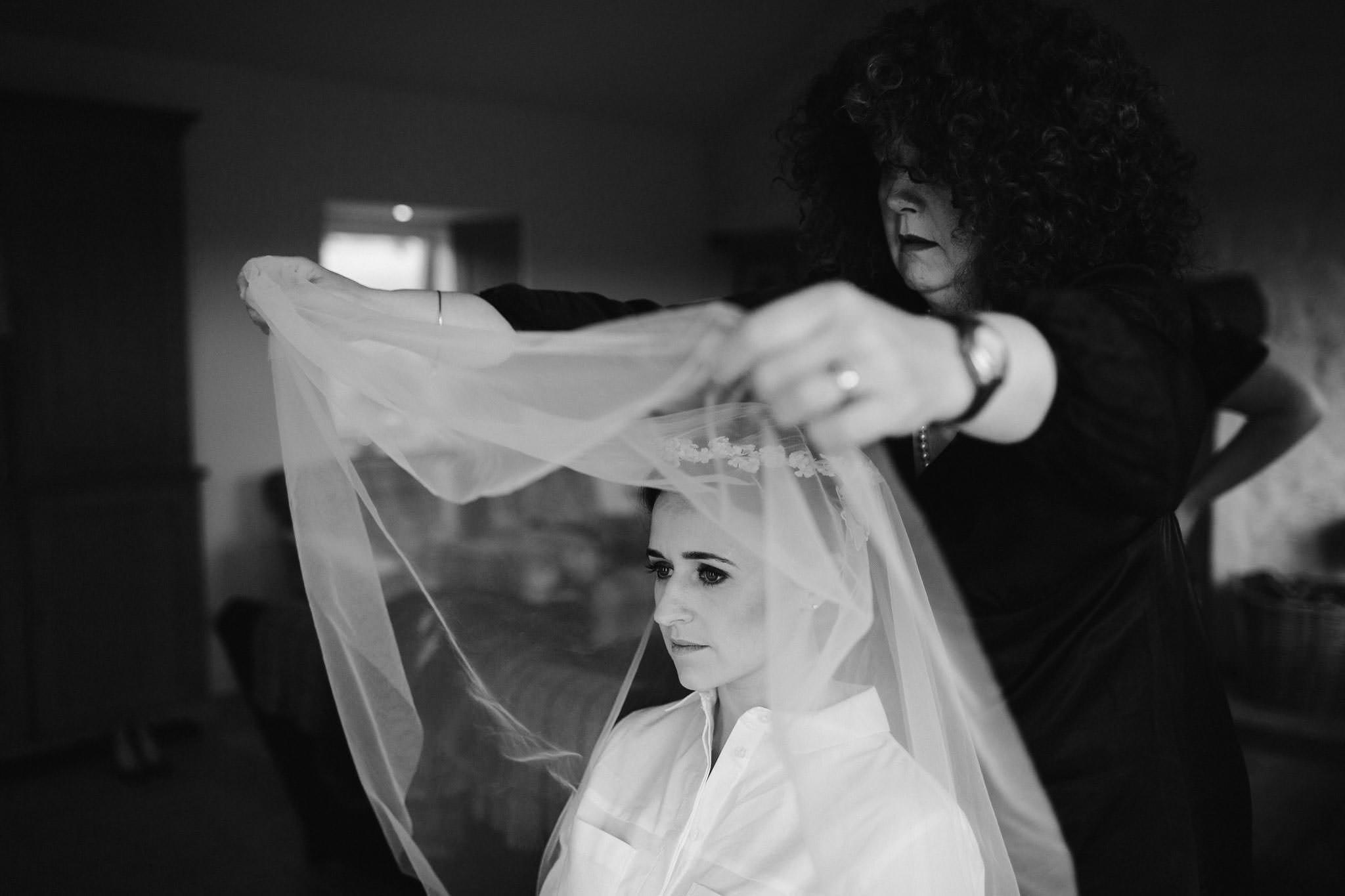 crear-wedding-photographer-016