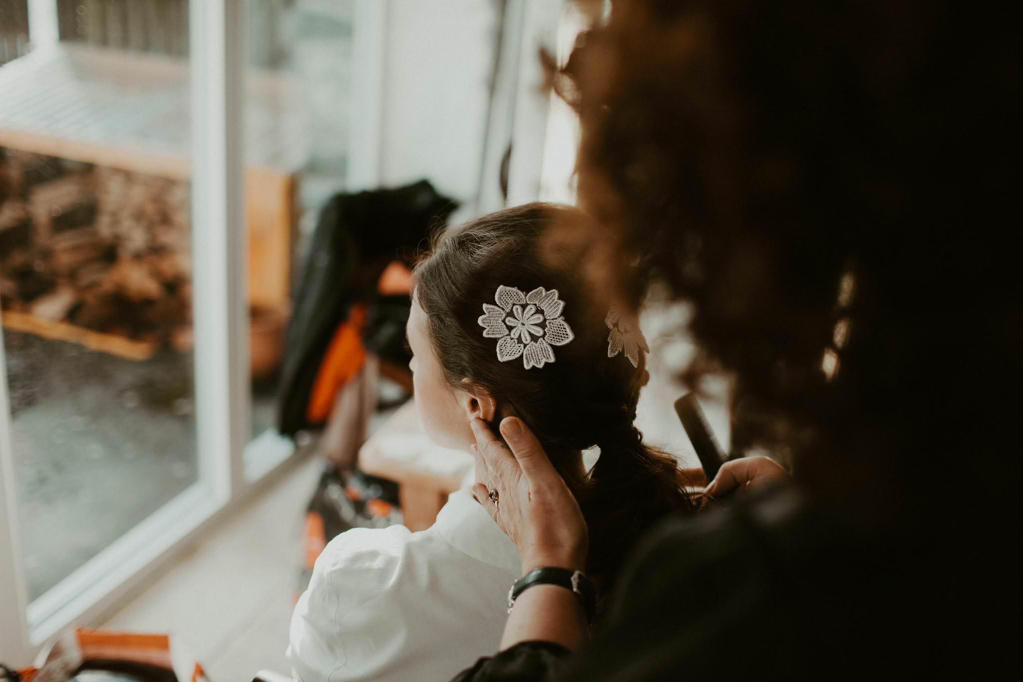 crear-wedding-photographer-017