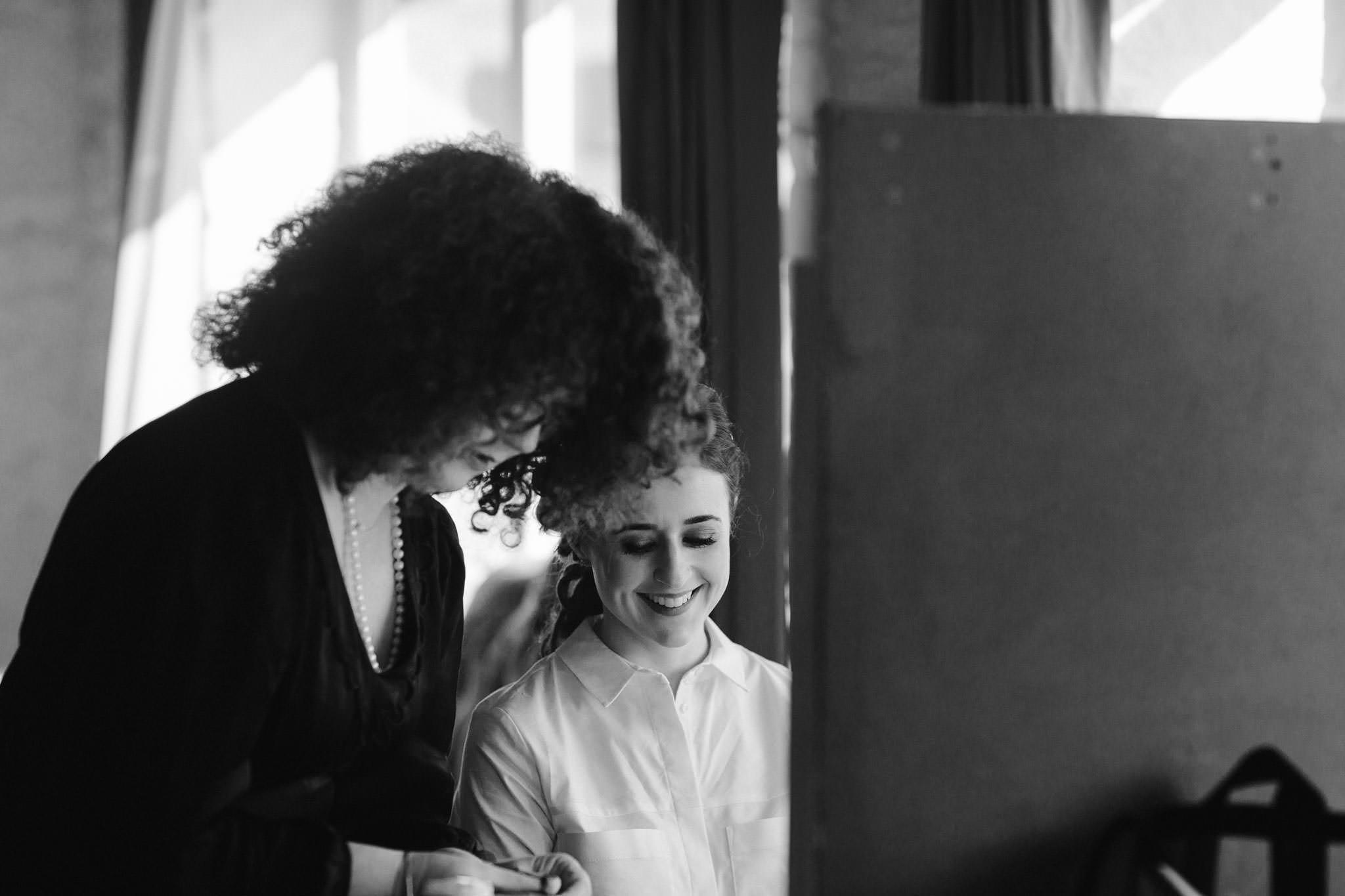 crear-wedding-photographer-018