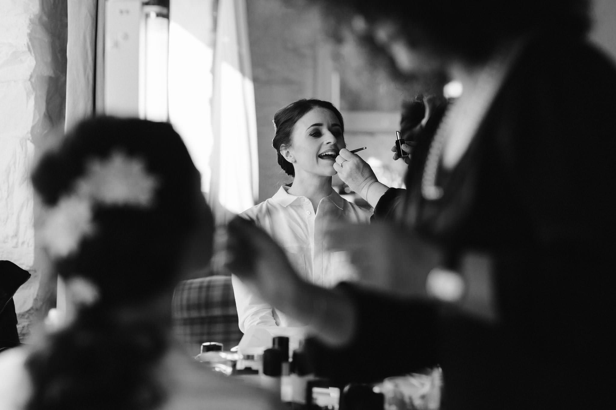crear-wedding-photographer-019