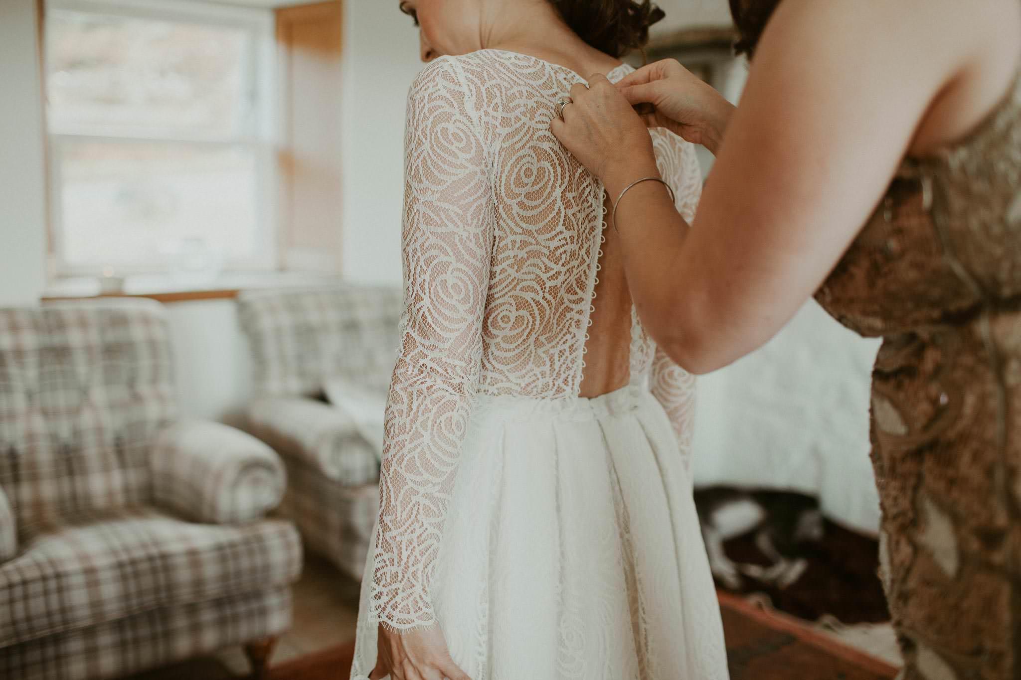 crear-wedding-photographer-023