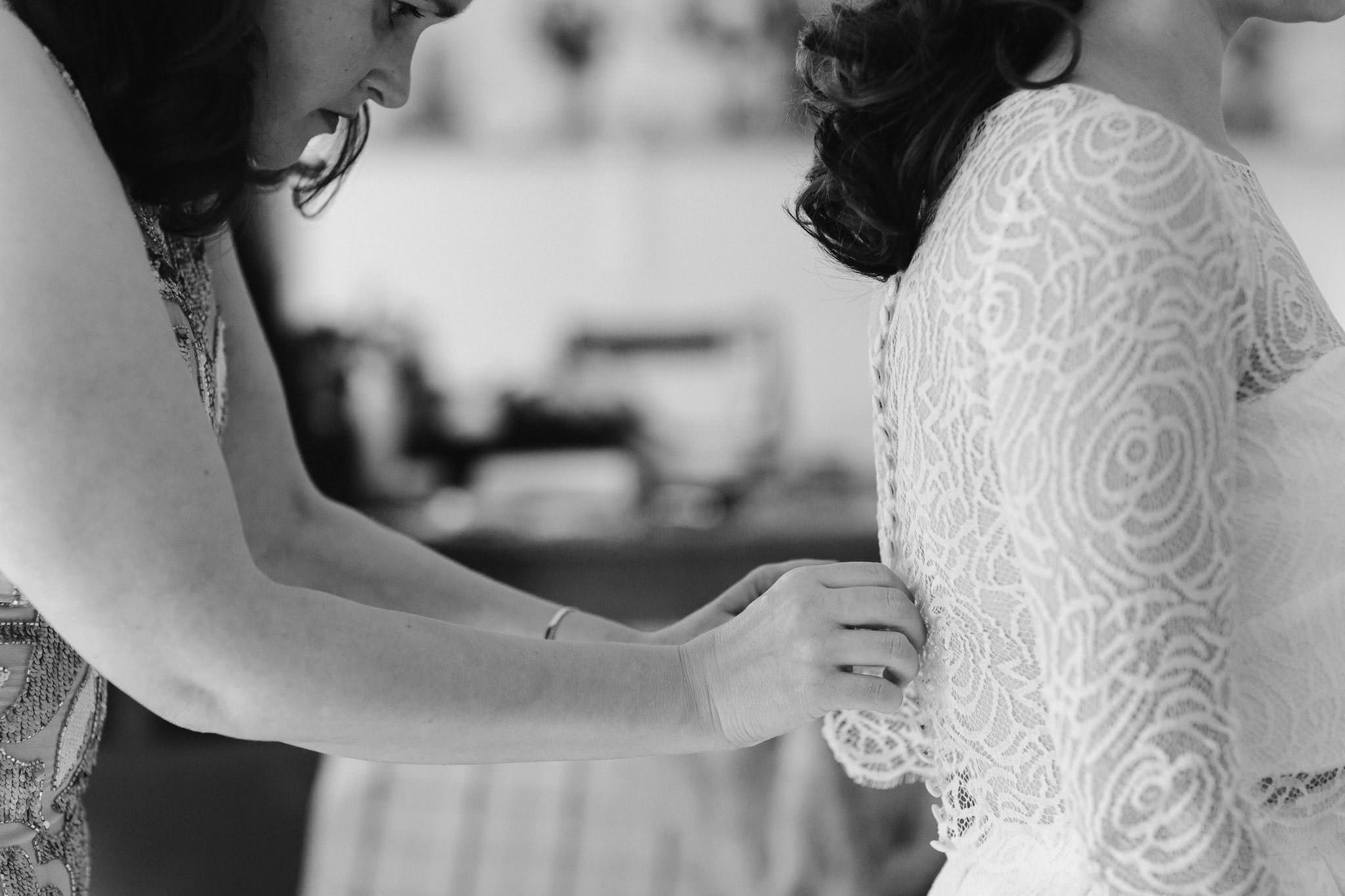 crear-wedding-photographer-024