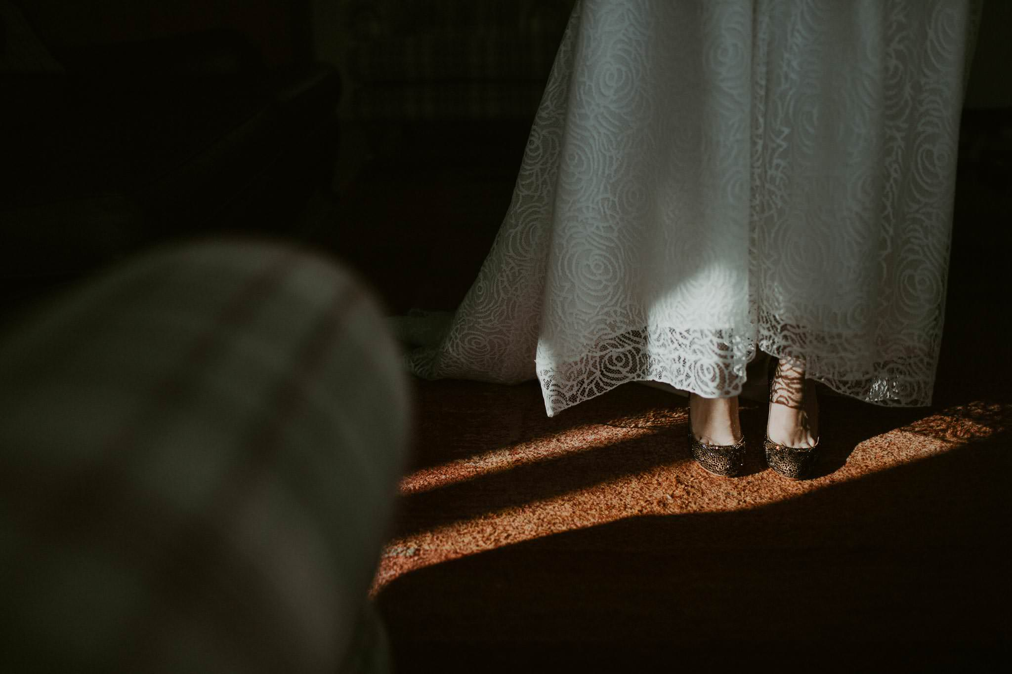 crear-wedding-photographer-025