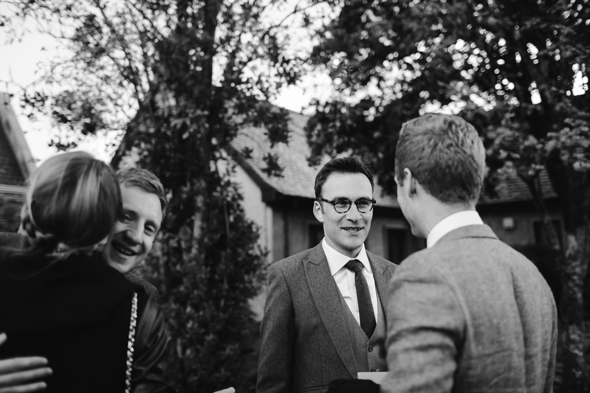 crear-wedding-photographer-028