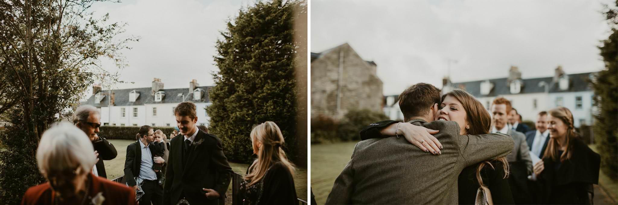 crear-wedding-photographer-029