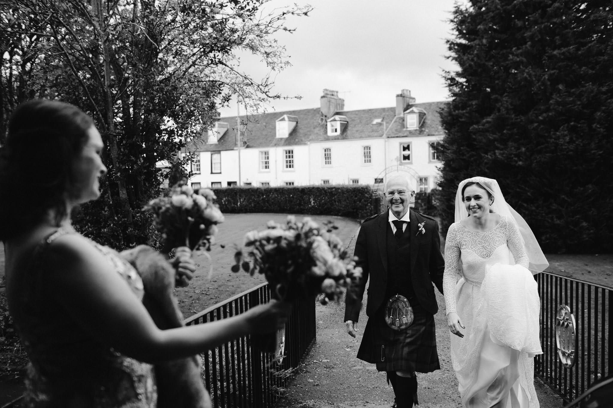 crear-wedding-photographer-034