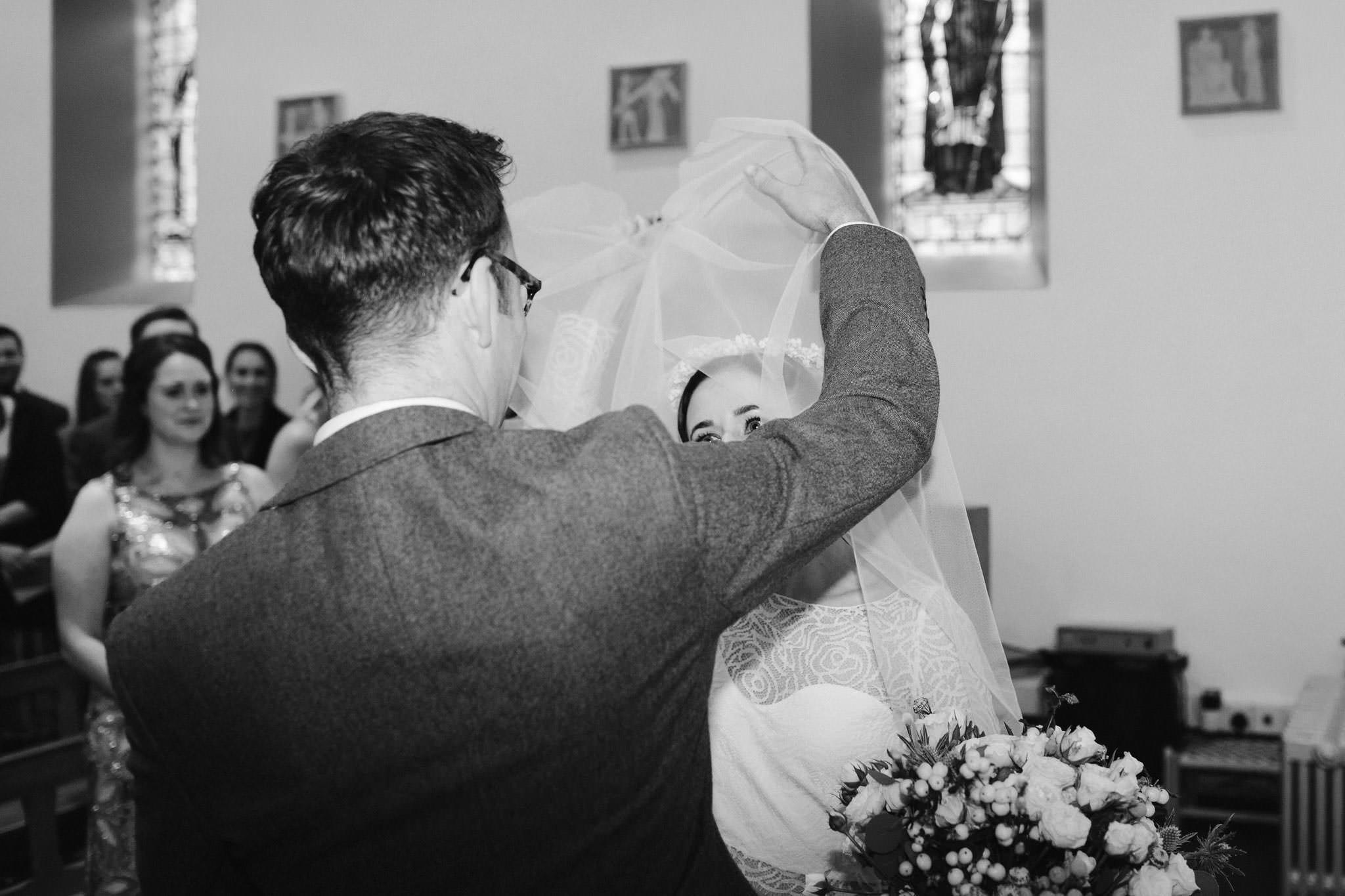 crear-wedding-photographer-035