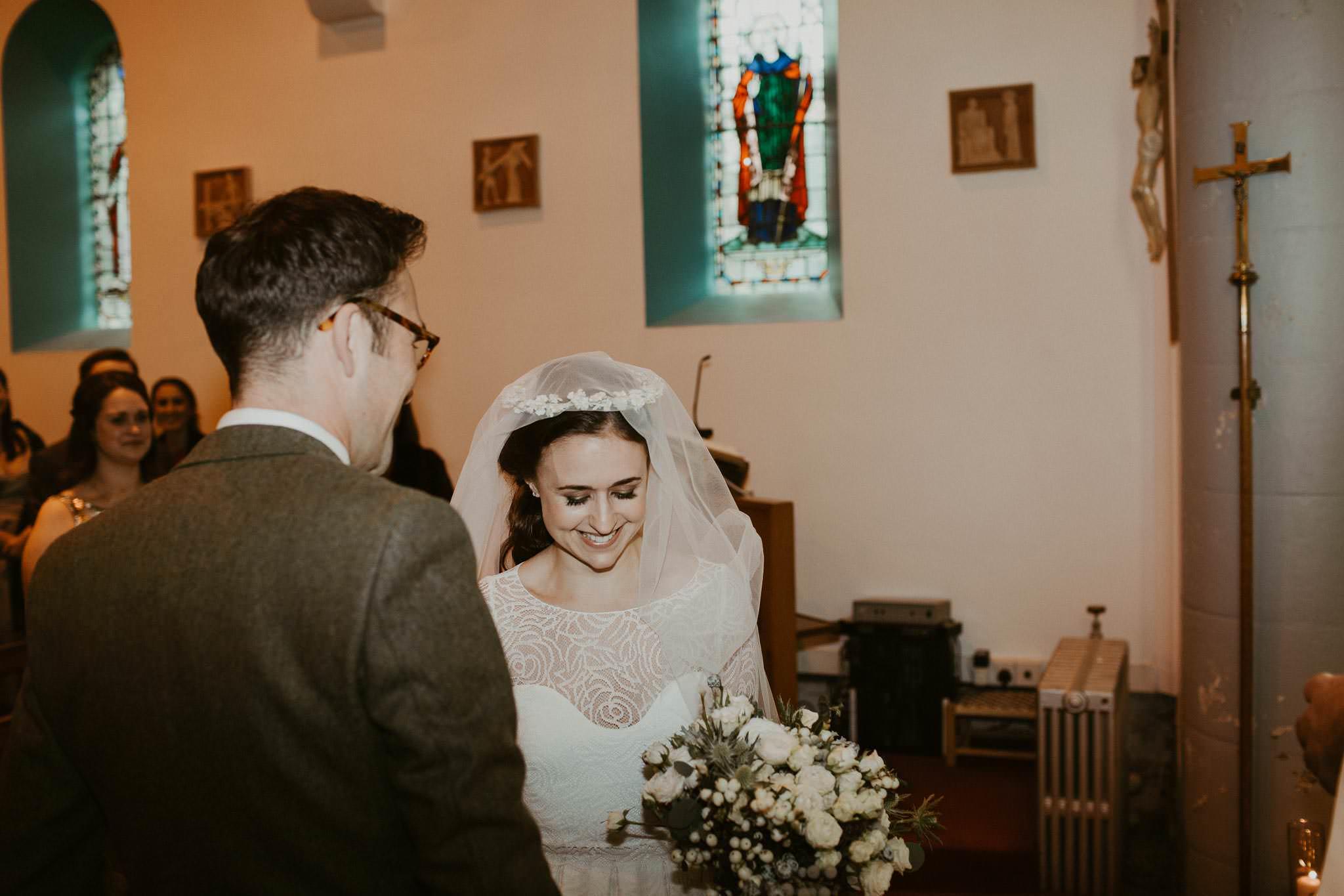 crear-wedding-photographer-036