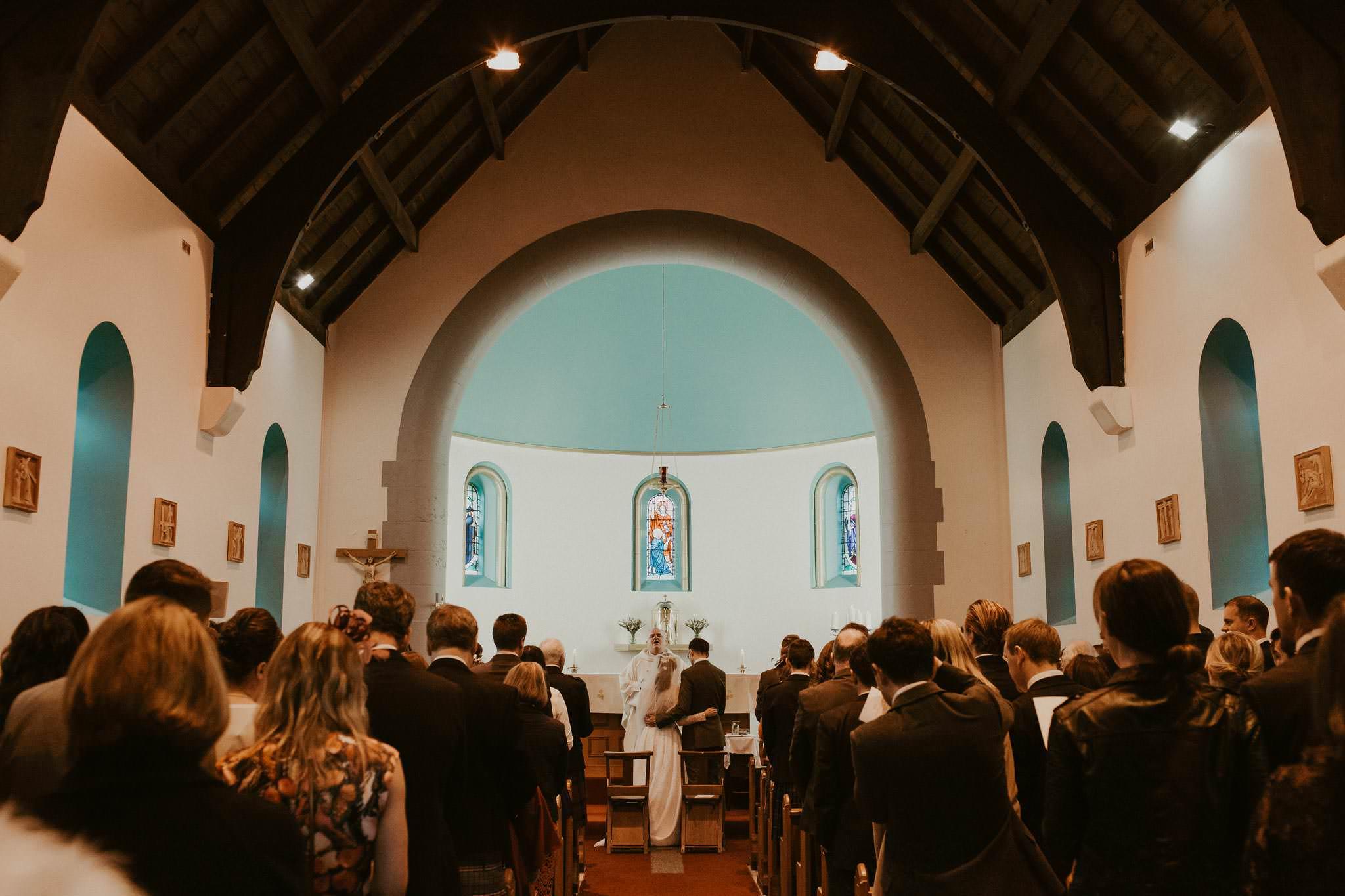 crear-wedding-photographer-038