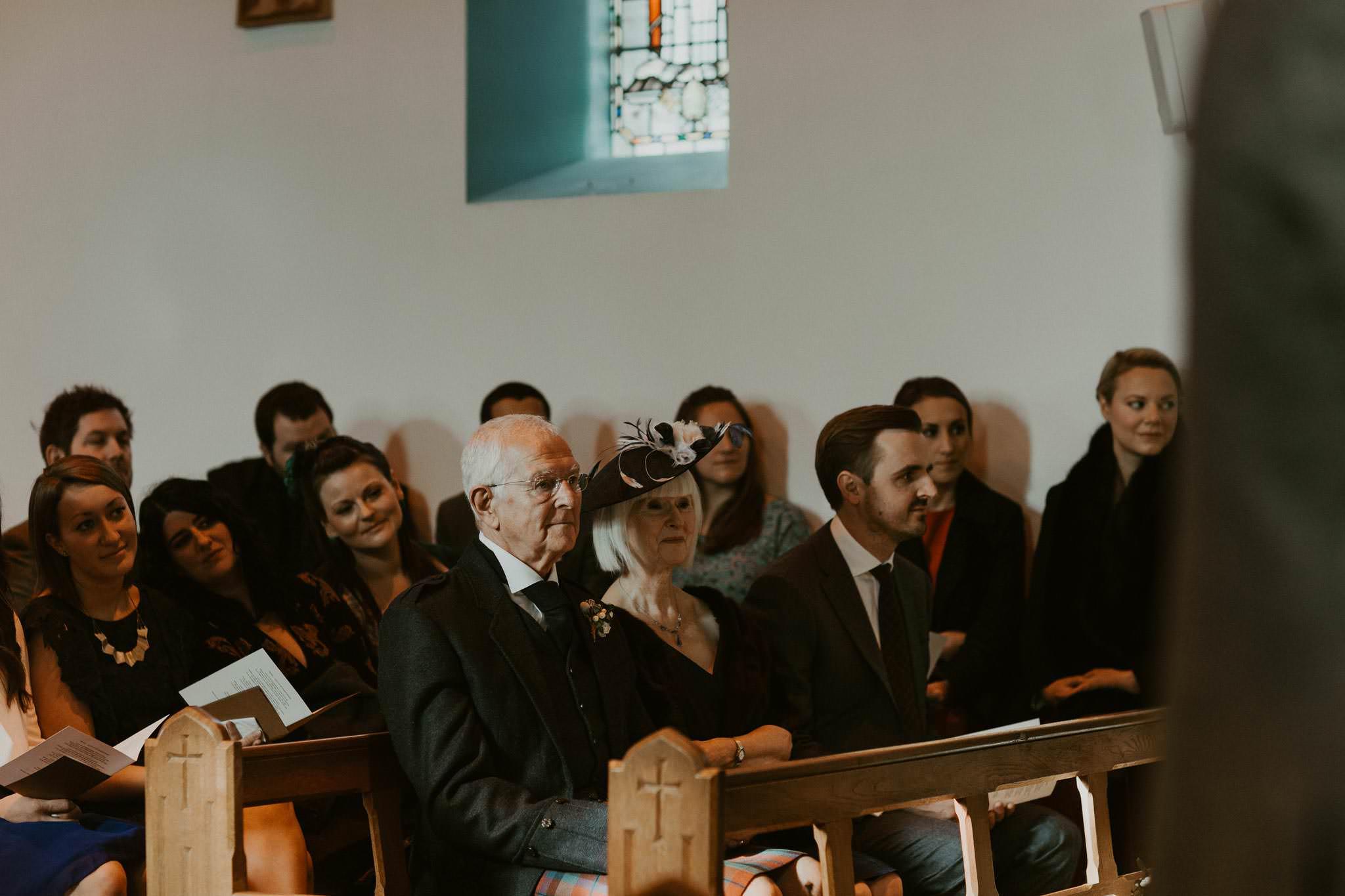 crear-wedding-photographer-040