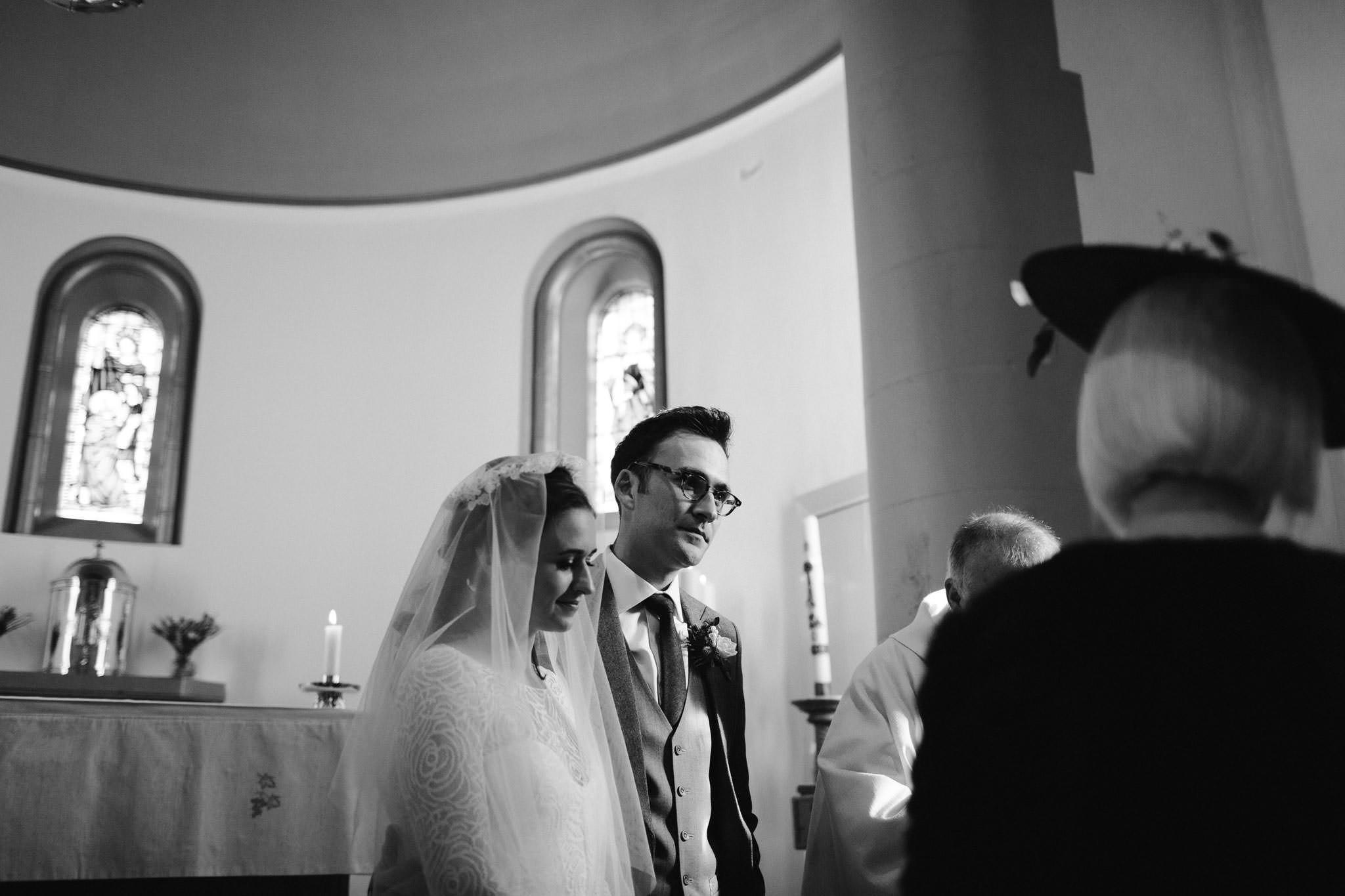 crear-wedding-photographer-041