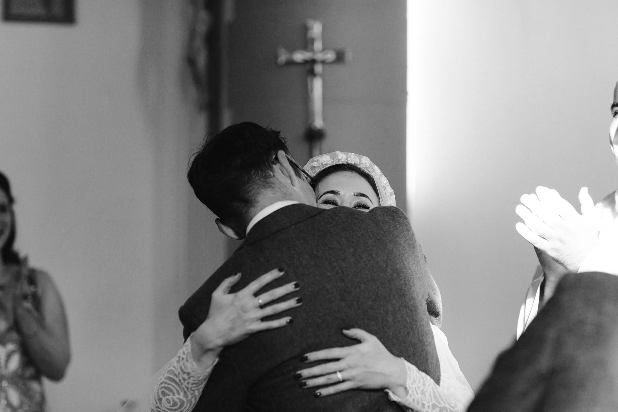 crear-wedding-photographer-042