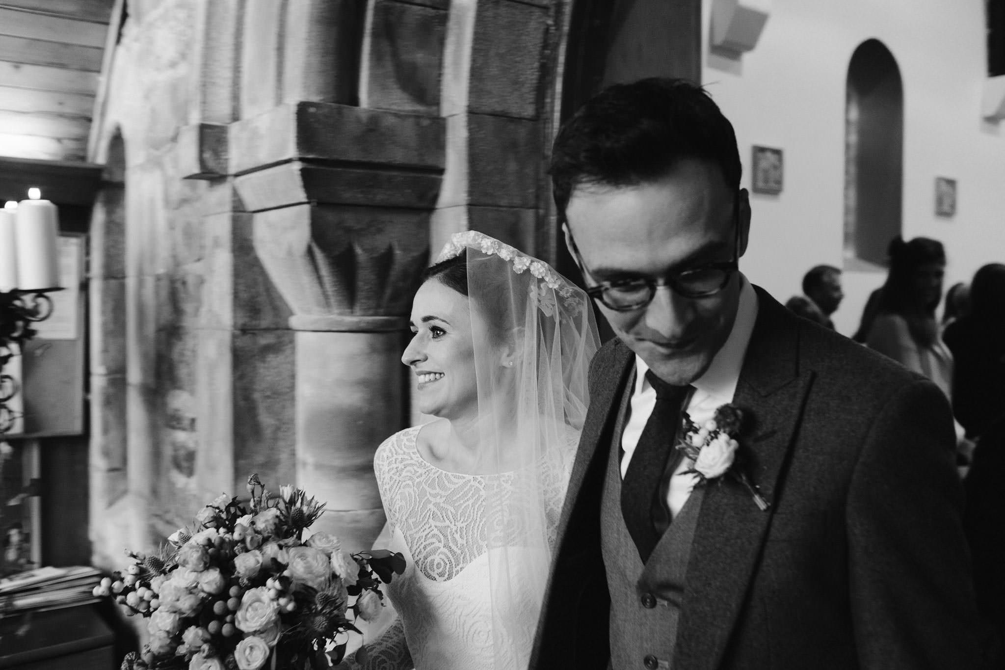 crear-wedding-photographer-043