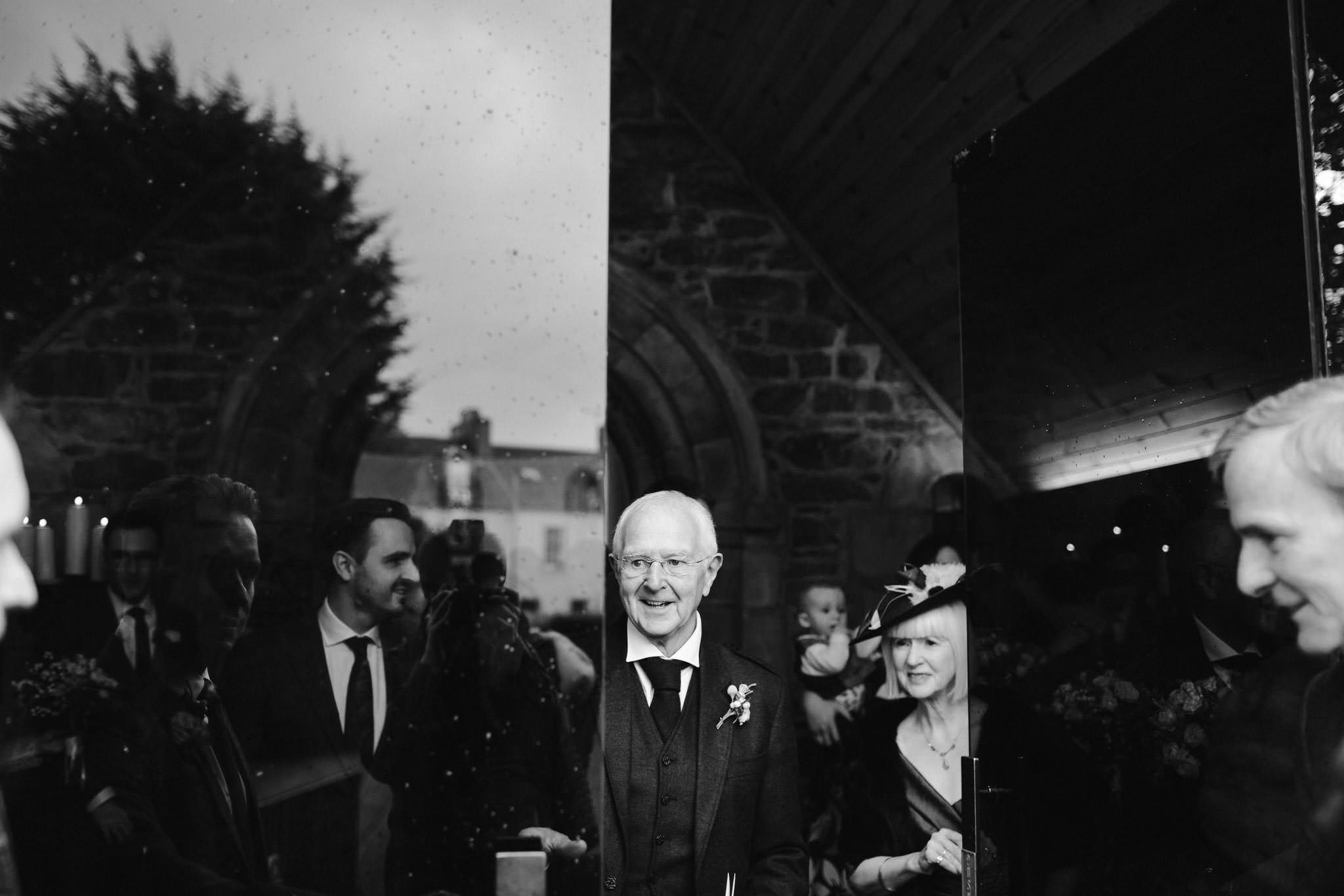 crear-wedding-photographer-044