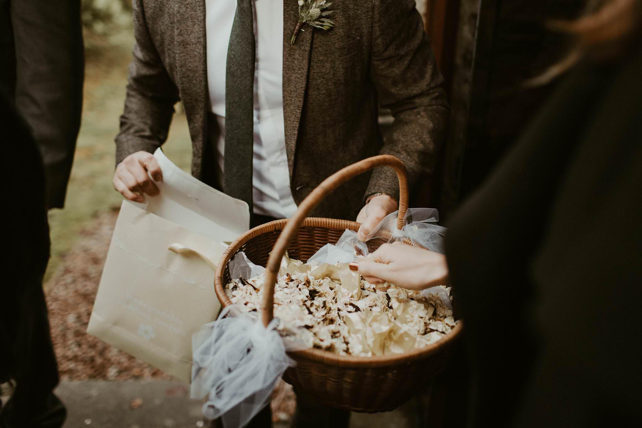 crear-wedding-photographer-045