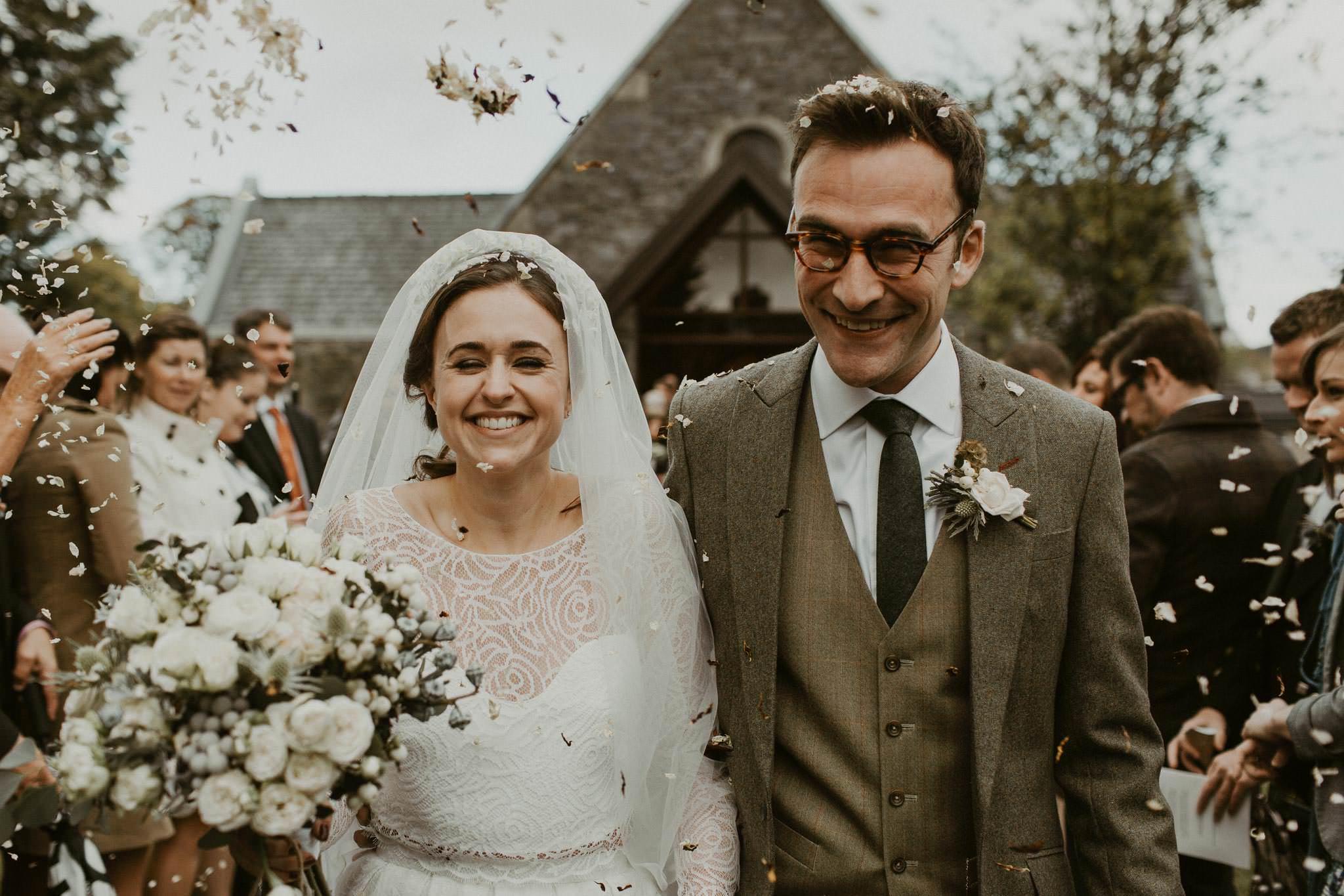 crear-wedding-photographer-046