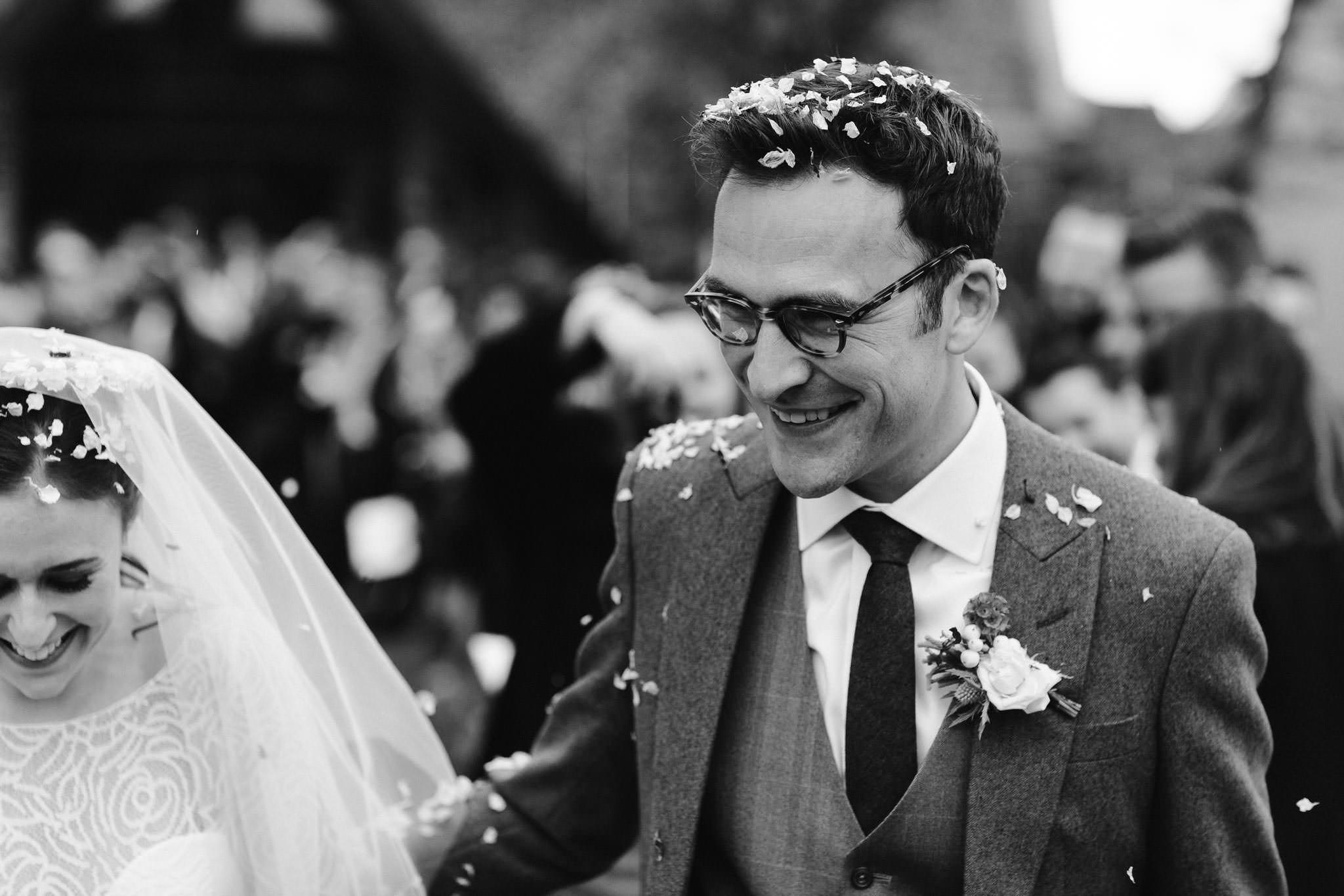 crear-wedding-photographer-047
