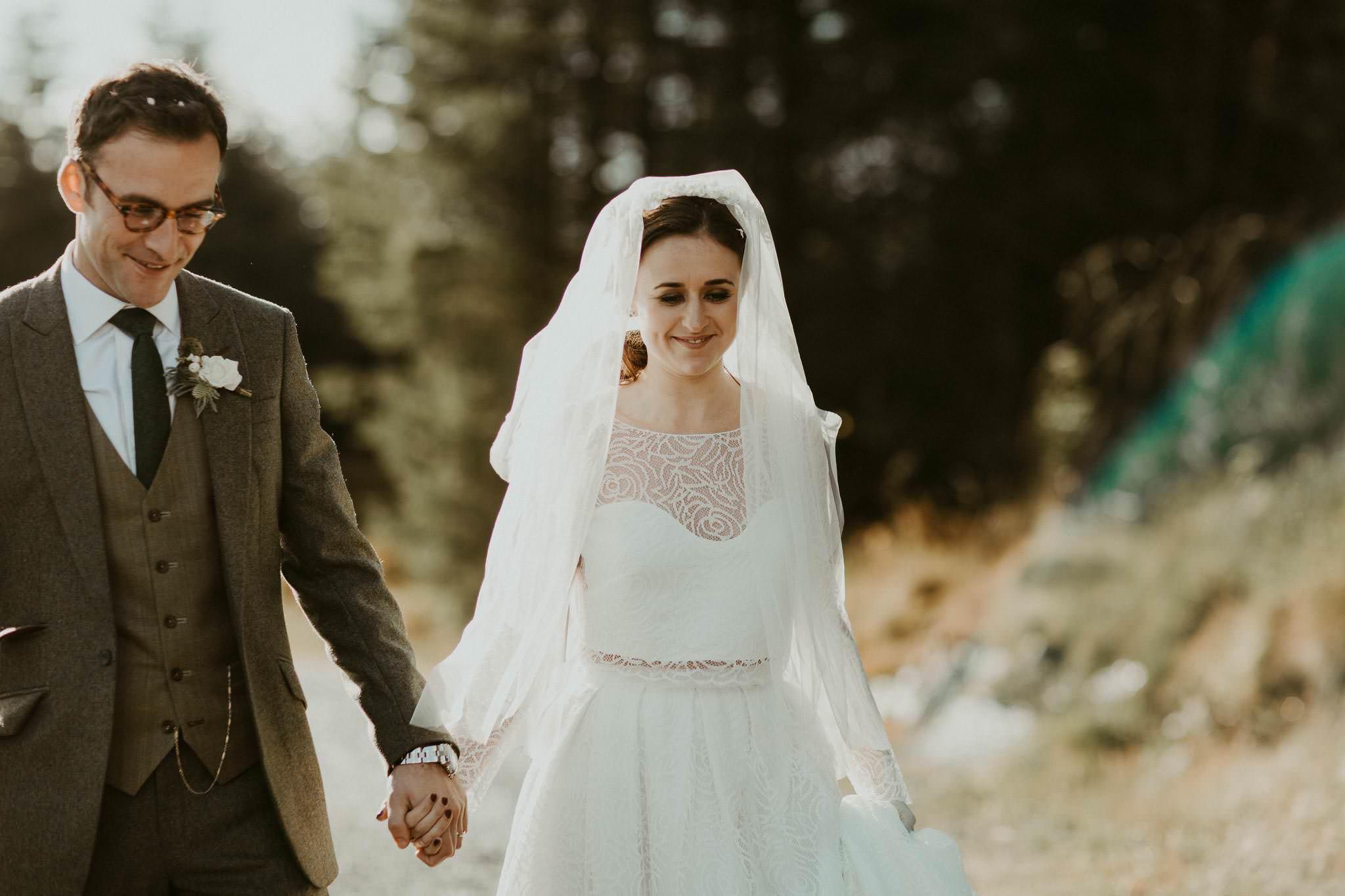 crear-wedding-photographer-048