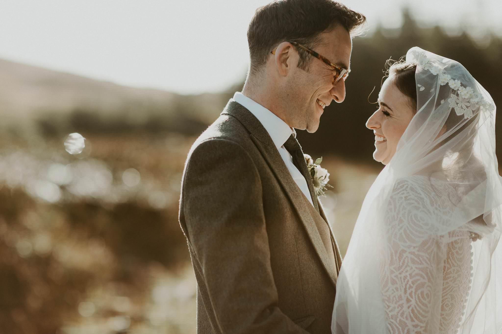 crear-wedding-photographer-049