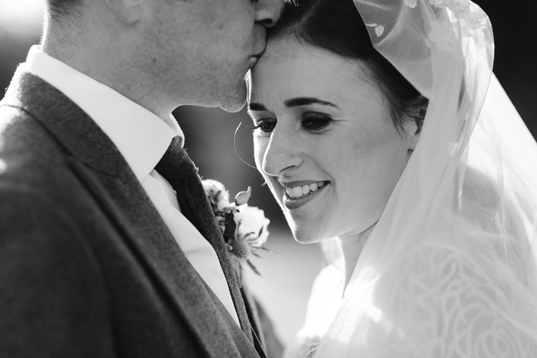 crear wedding photographer