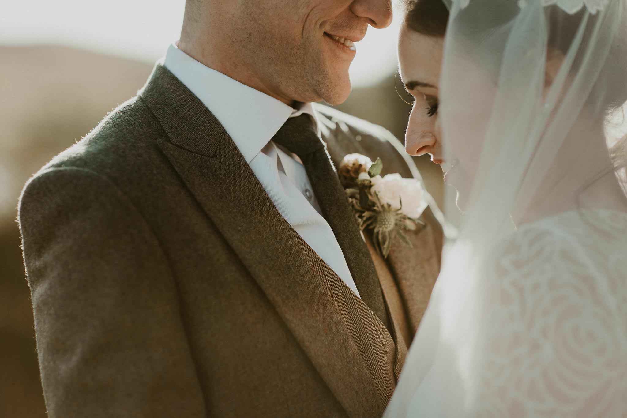 crear-wedding-photographer-051