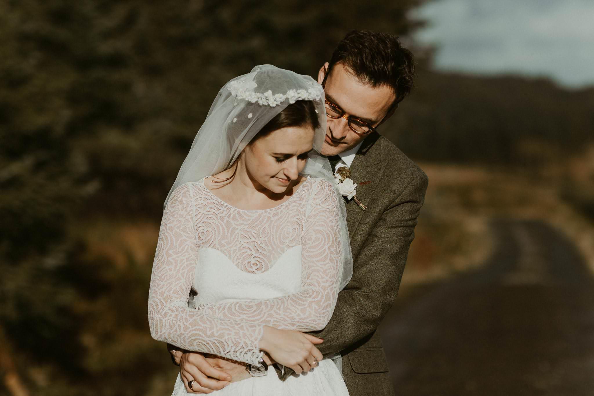 crear-wedding-photographer-053